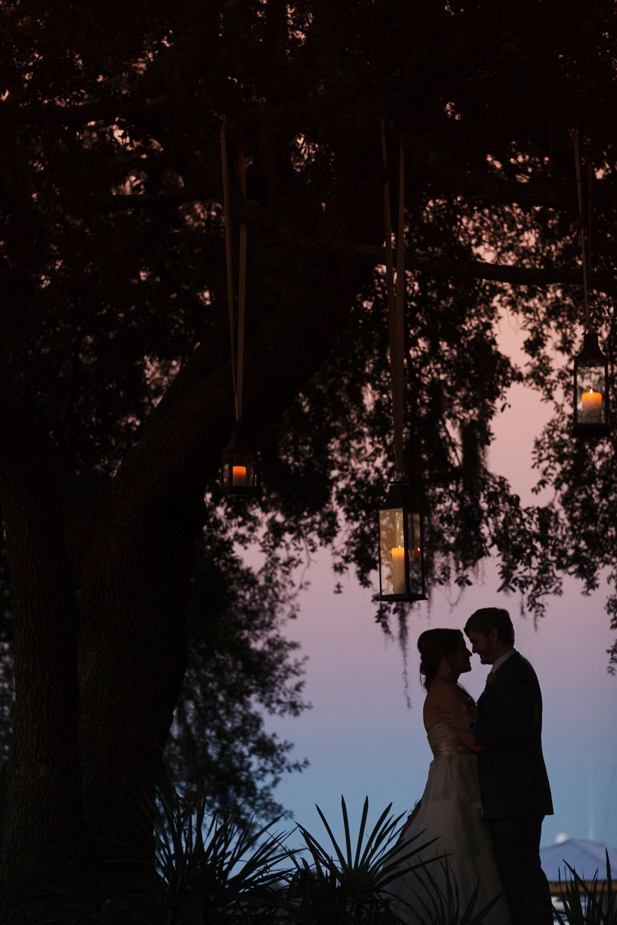 charleston wedding photographers_162