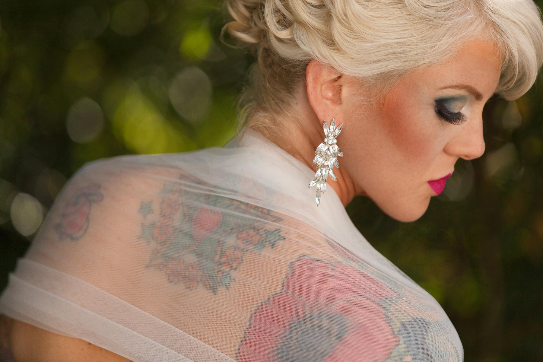 charleston wedding photographers_163
