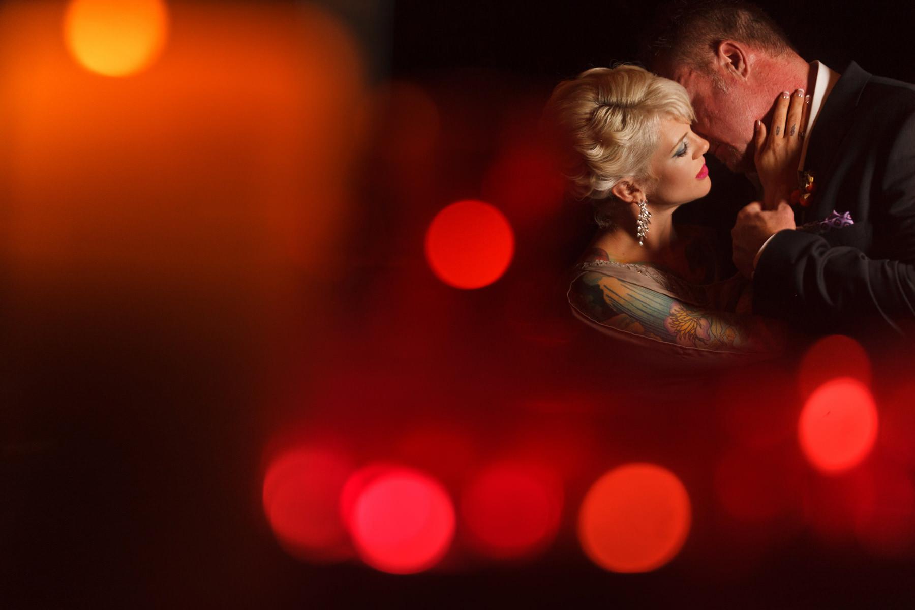 charleston wedding photographers_166