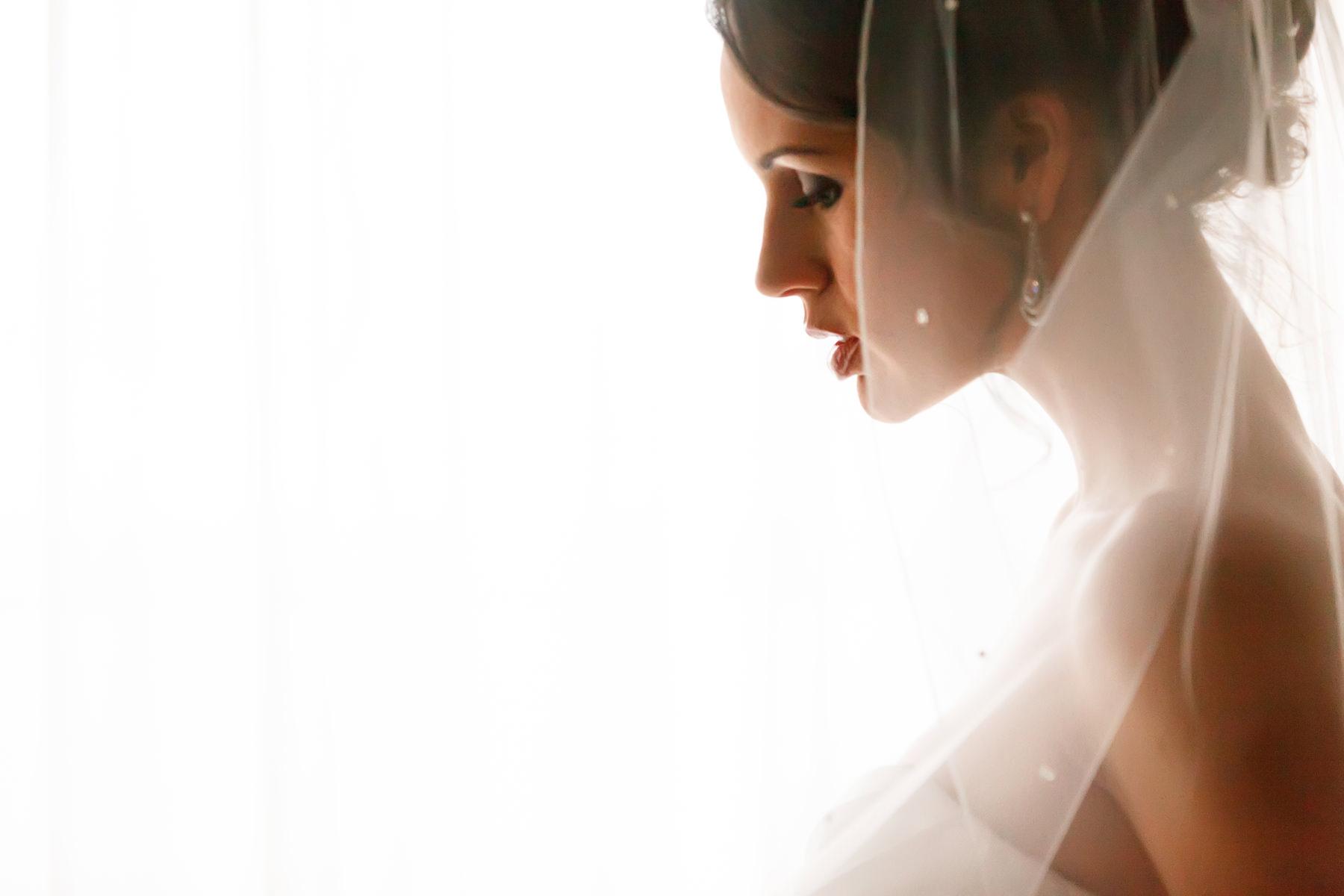 charleston wedding photographers_169