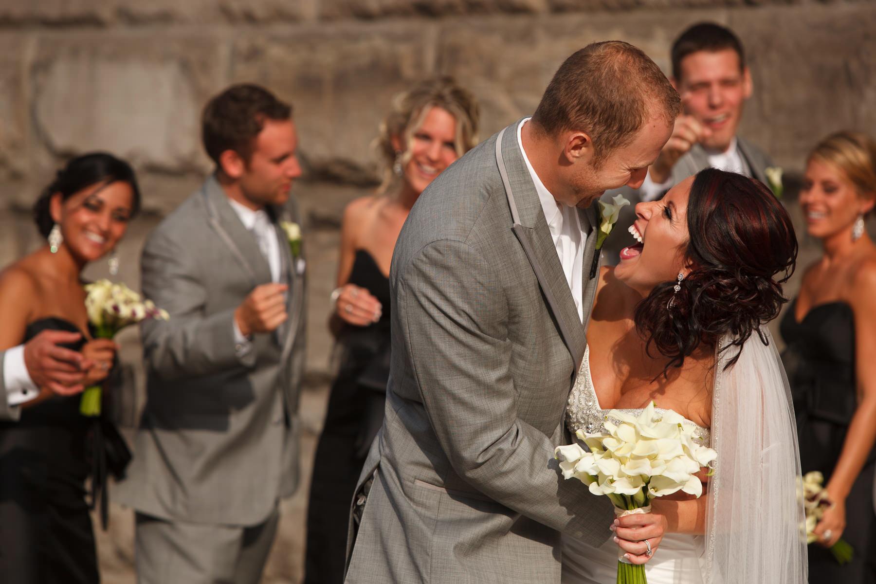 charleston wedding photographers_17
