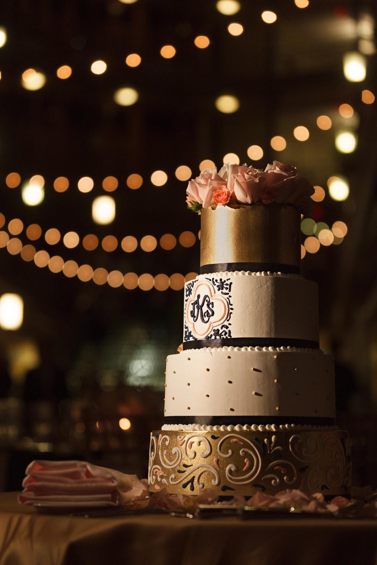 charleston wedding photographers_170