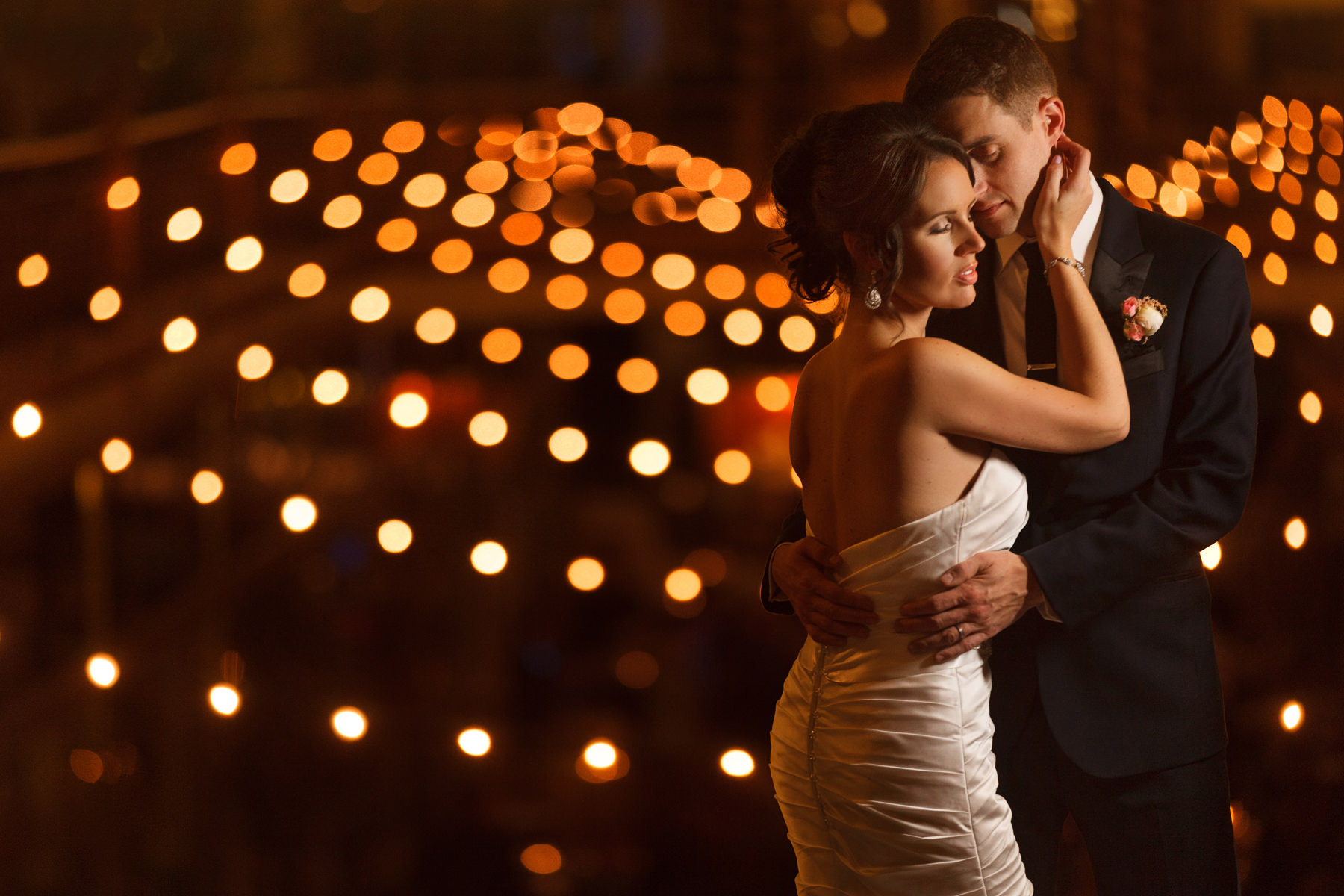 charleston wedding photographers_171