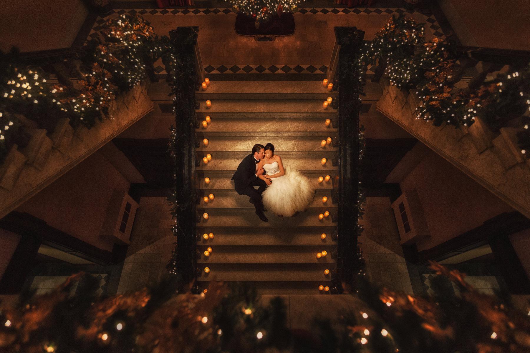 charleston wedding photographers_175
