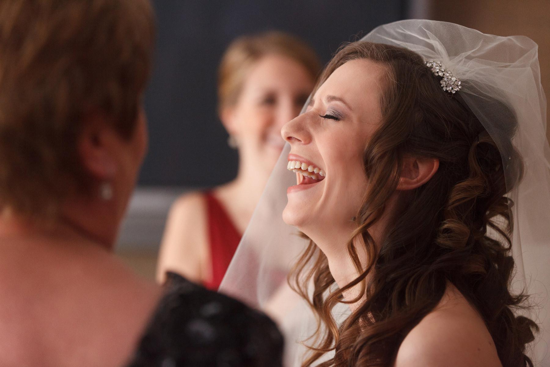 charleston wedding photographers_177