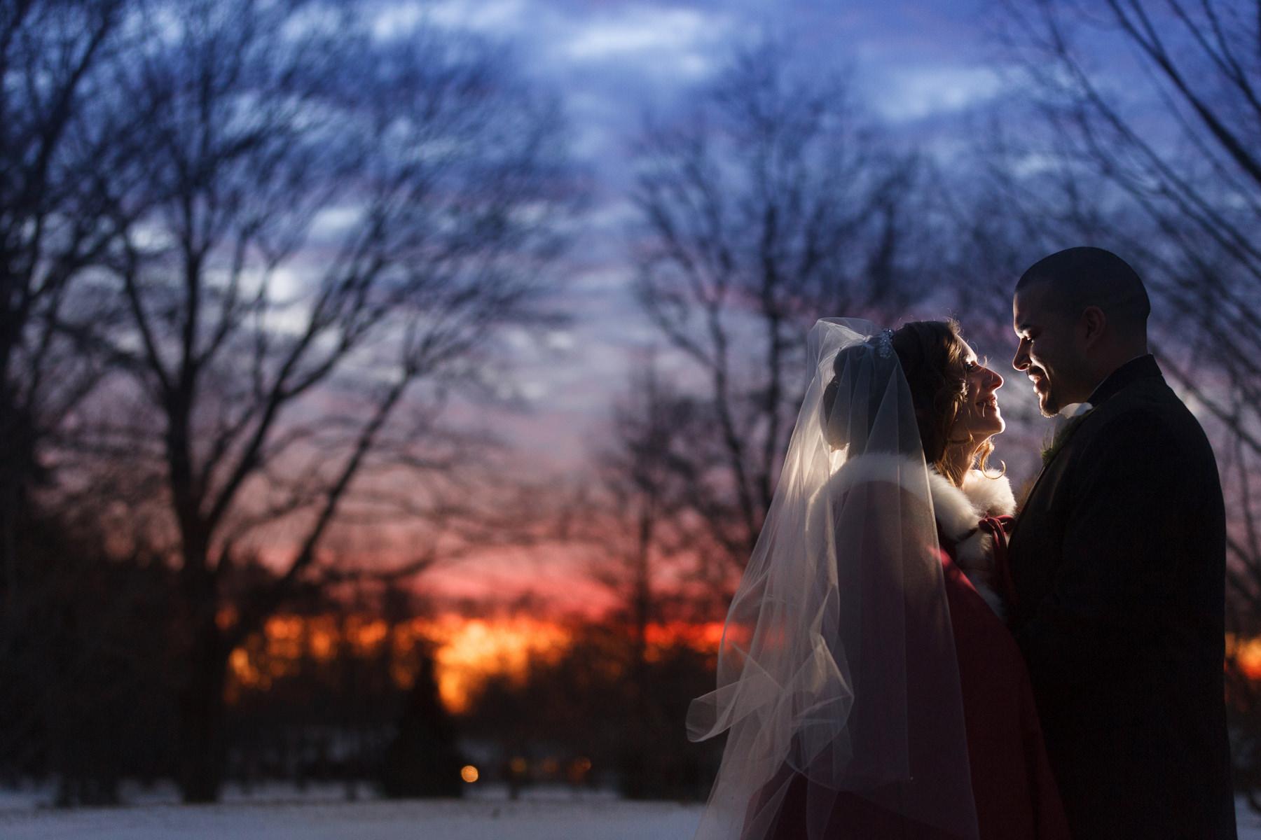 charleston wedding photographers_178