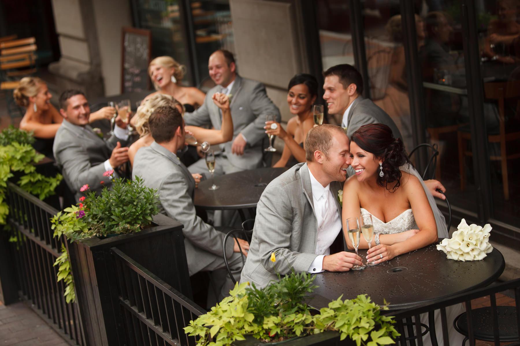 charleston wedding photographers_18