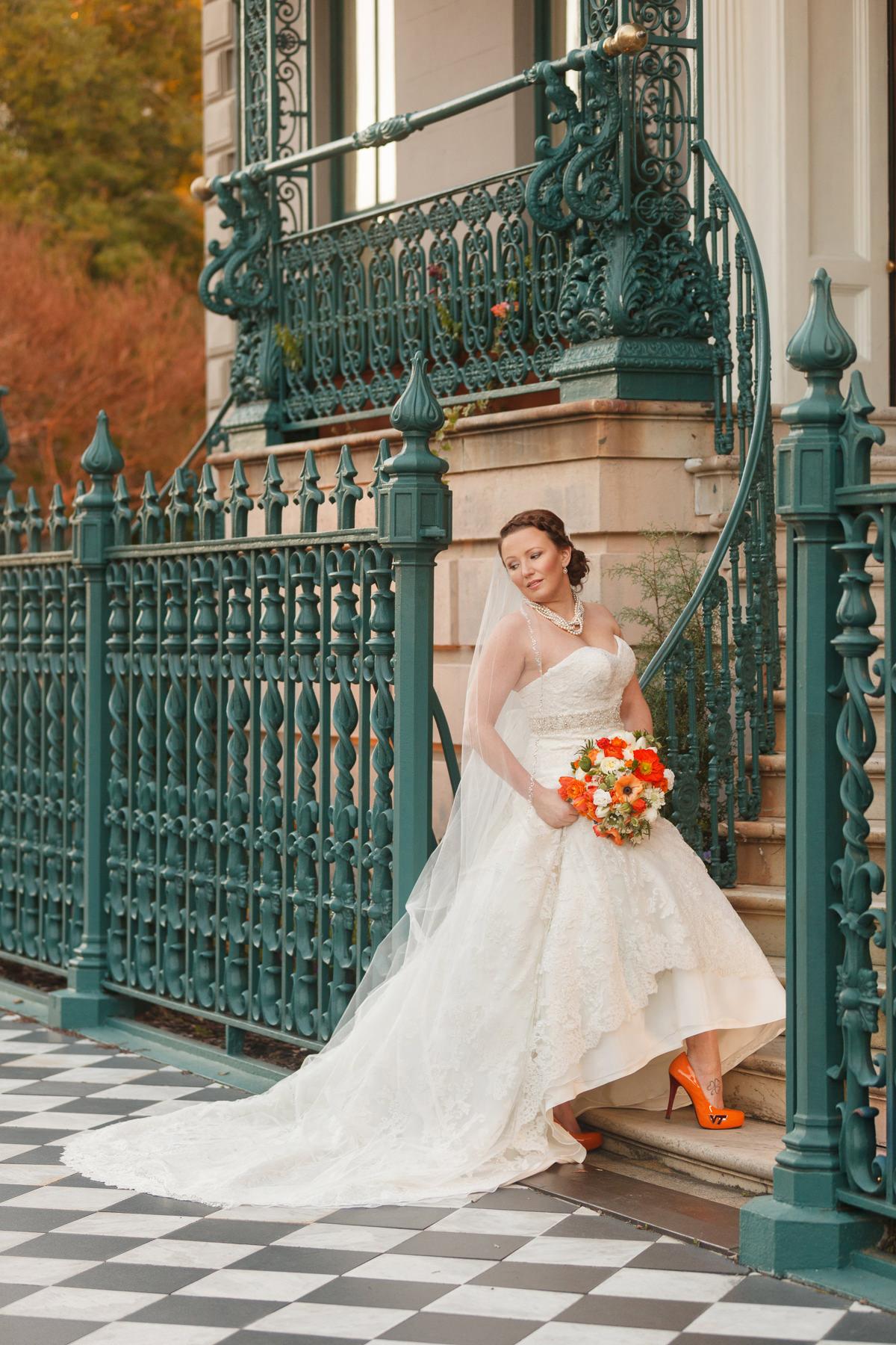charleston wedding photographers_180