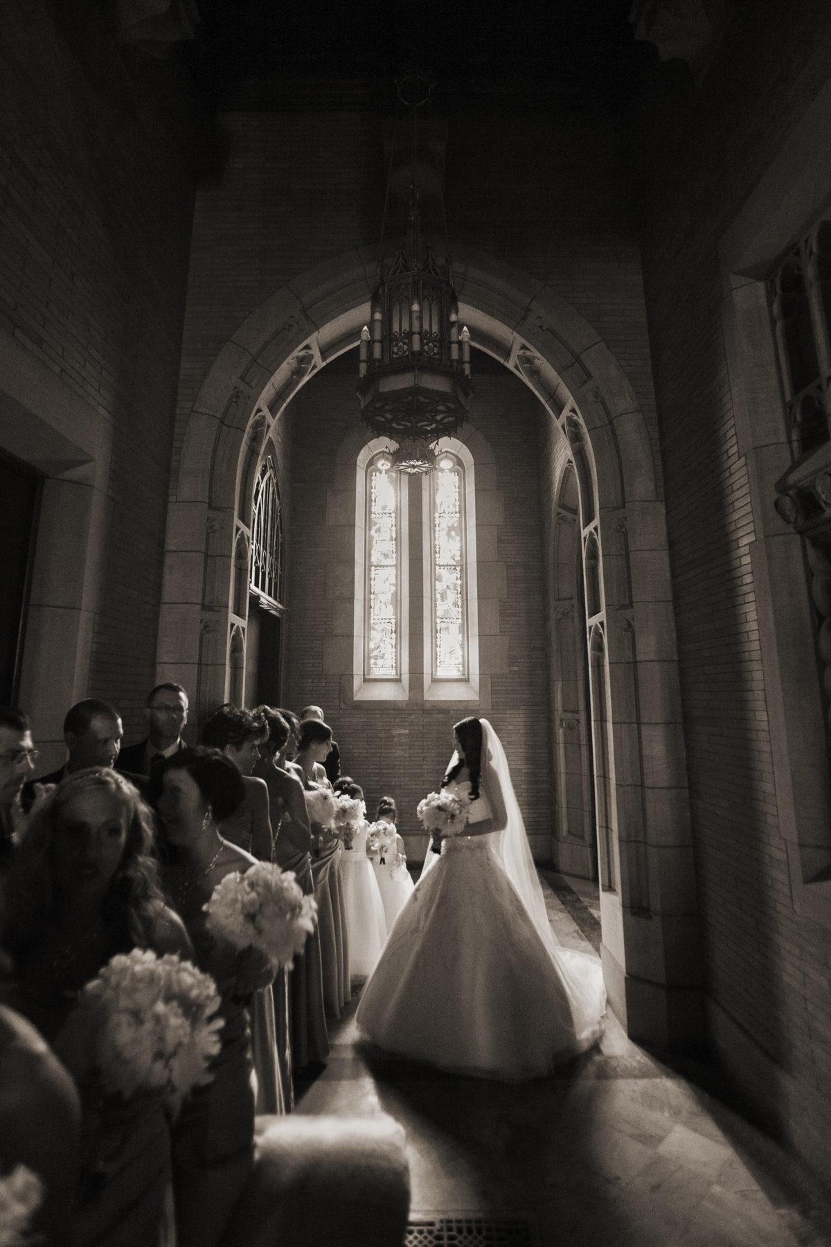charleston wedding photographers_181
