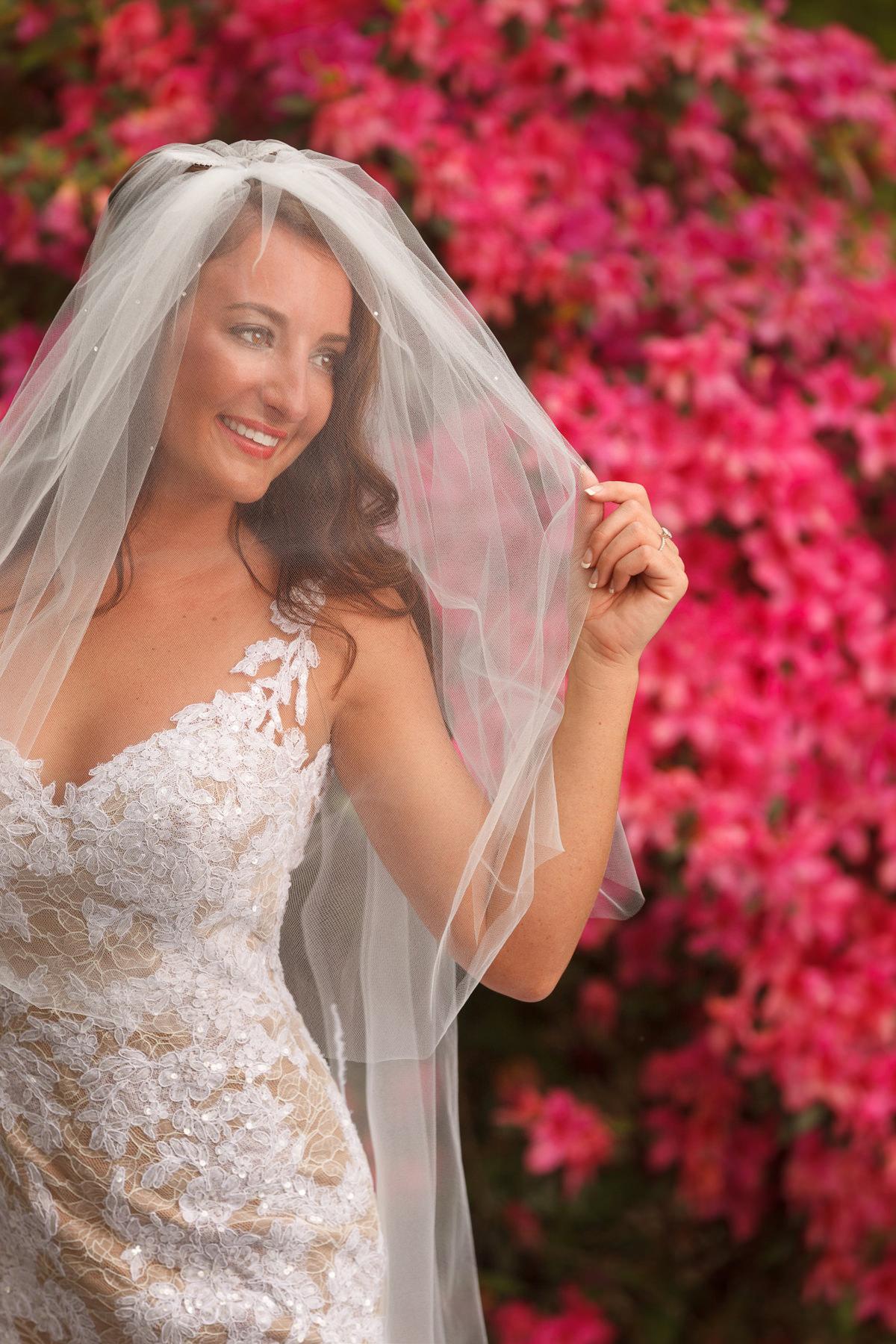 charleston wedding photographers_184