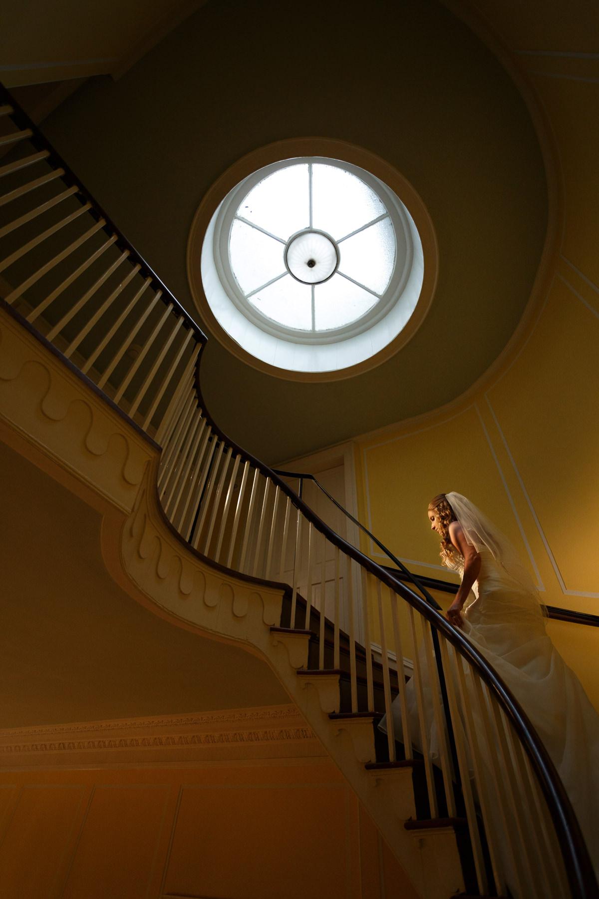 charleston wedding photographers_186