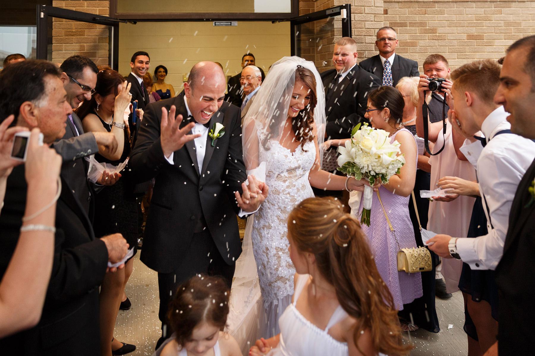 charleston wedding photographers_189