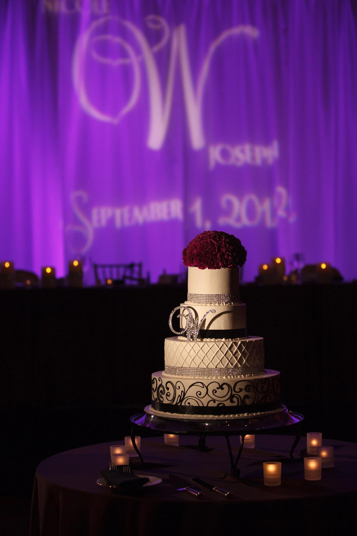 charleston wedding photographers_19
