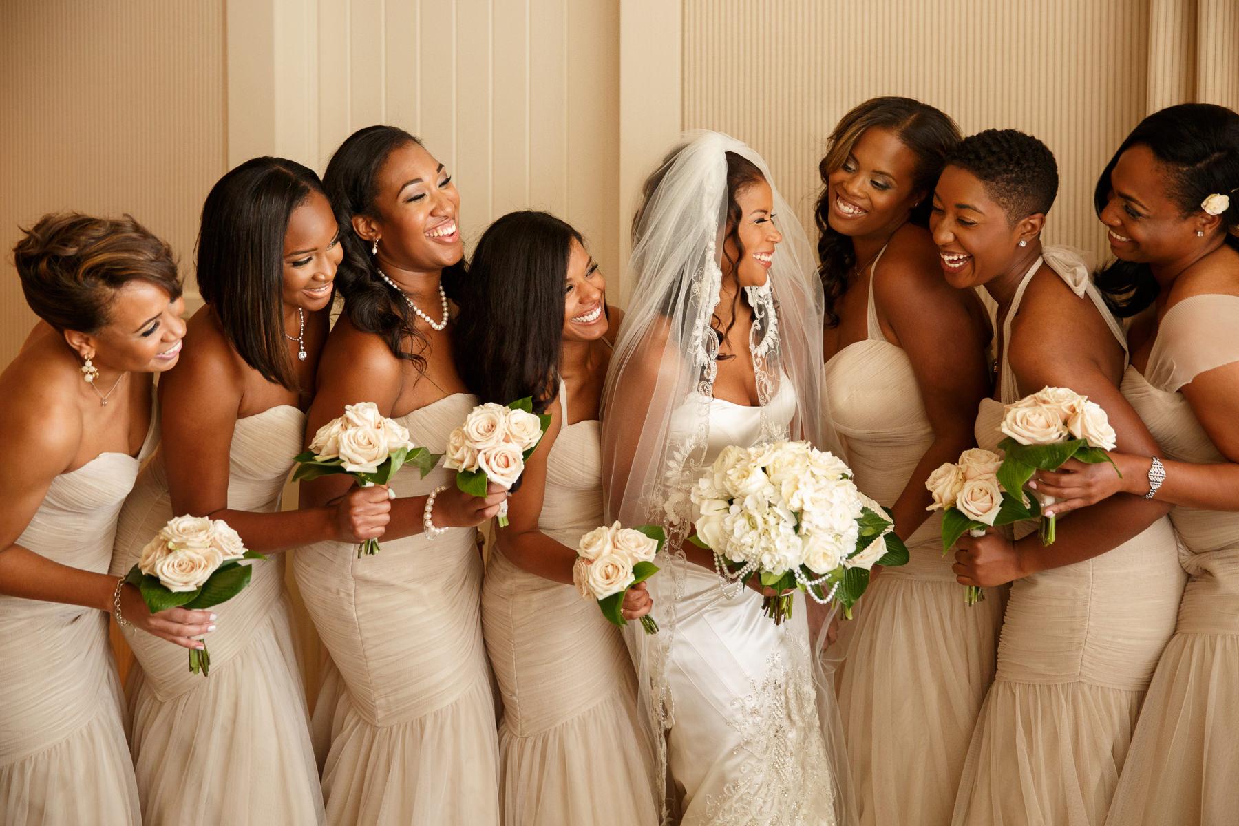 wedding-posing-tips