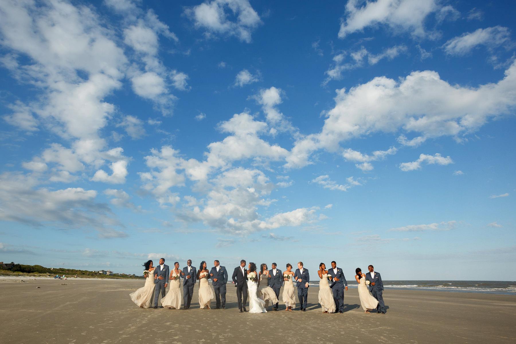 charleston wedding photographers_194