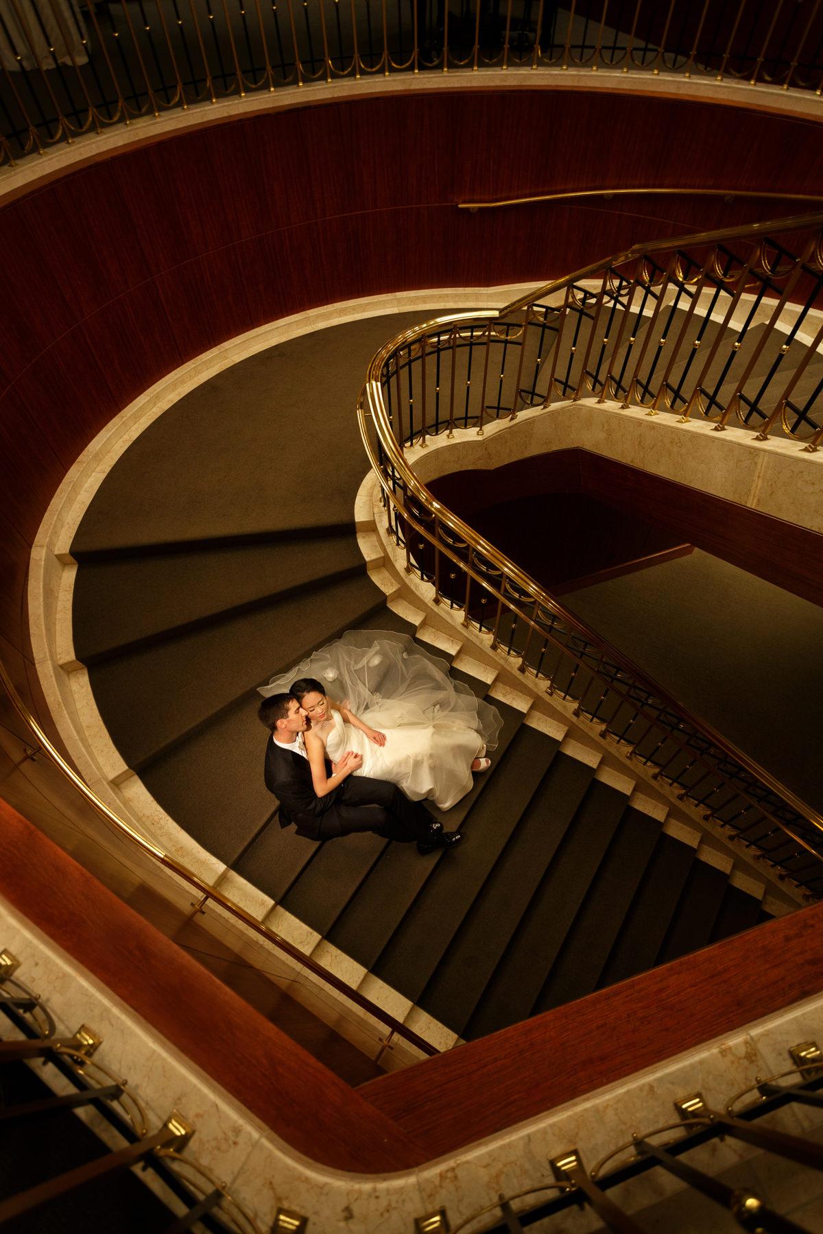 charleston wedding photographers_198