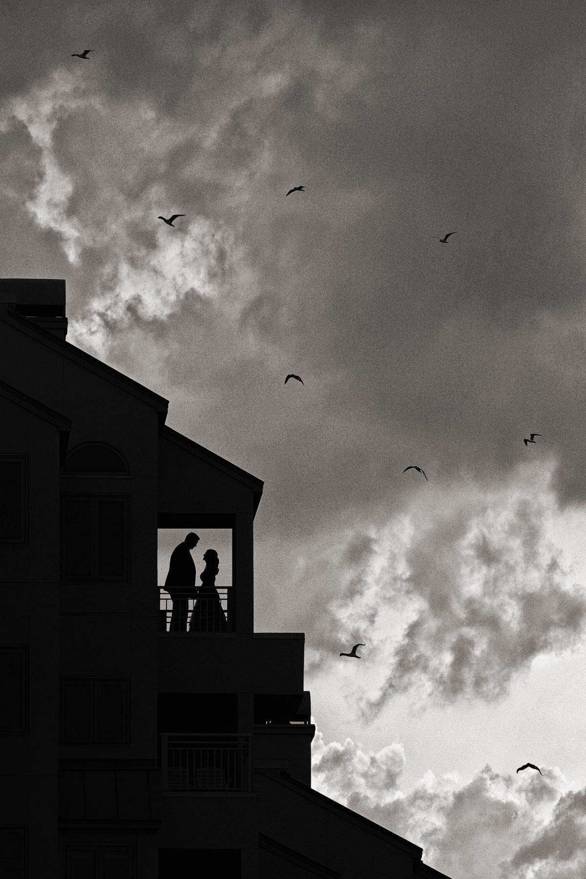 charleston wedding photographers_200