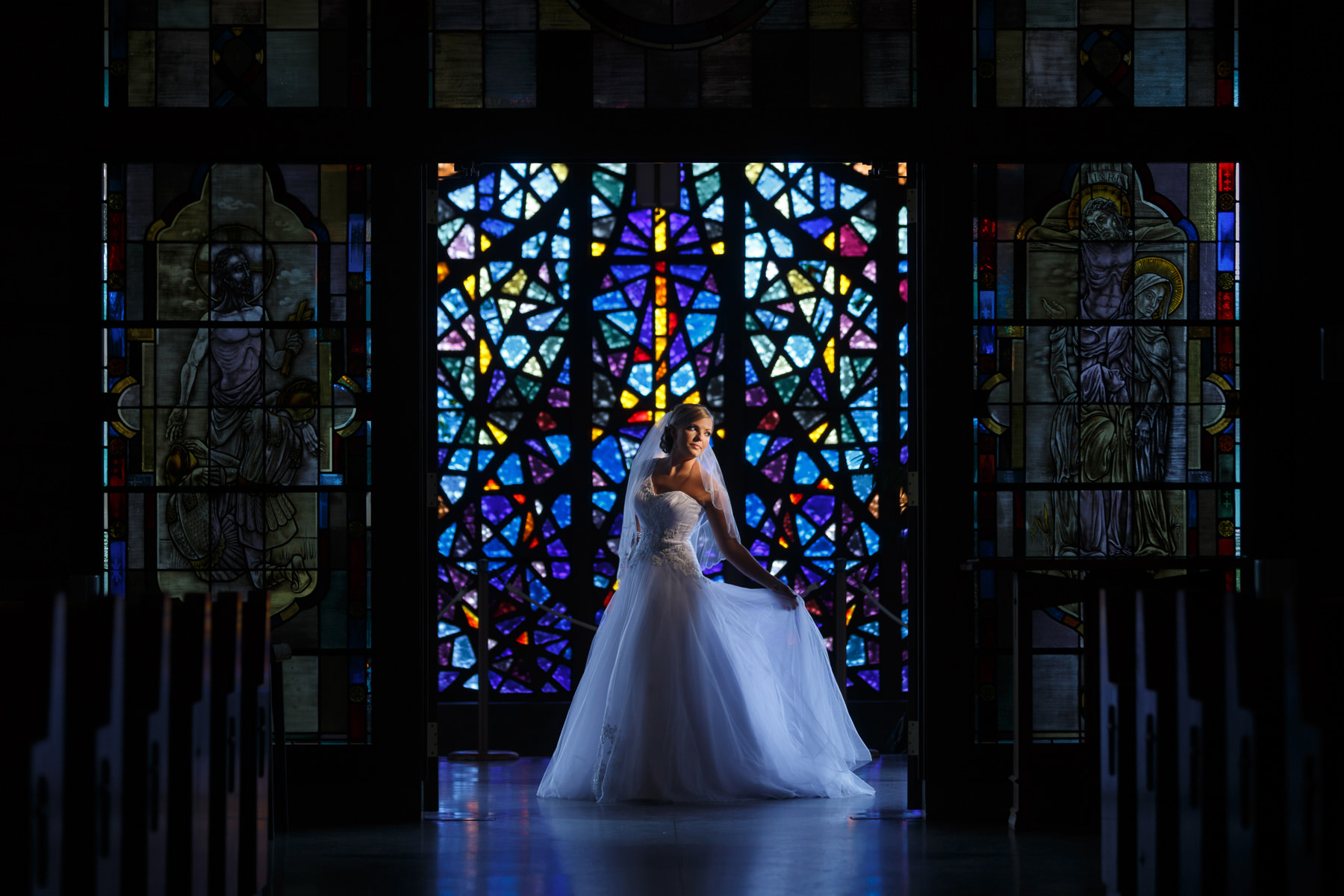 charleston wedding photographers_201