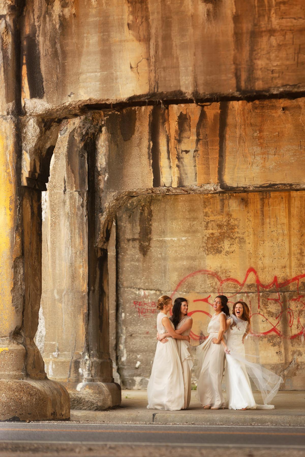 charleston wedding photographers_202