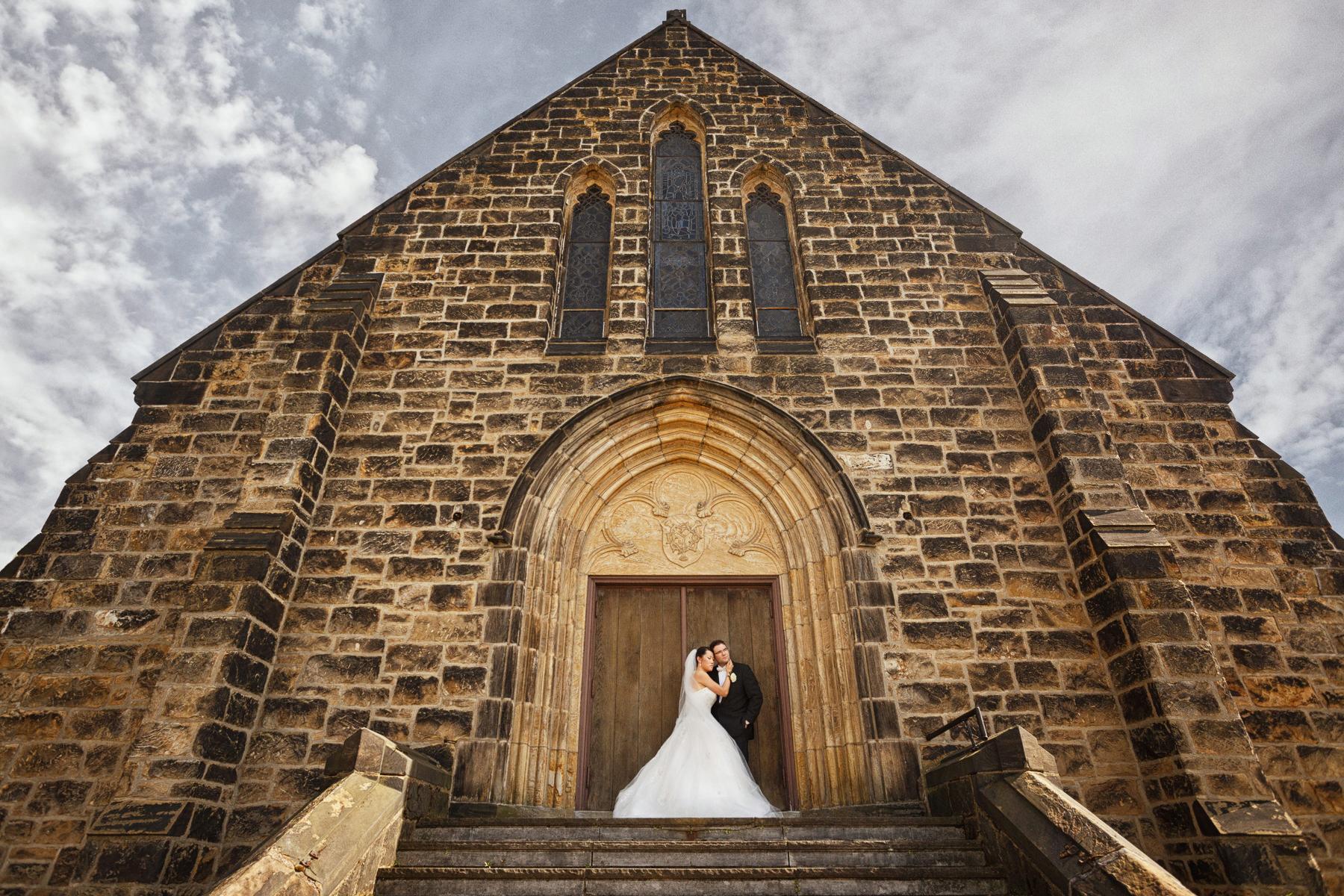 charleston wedding photographers_203