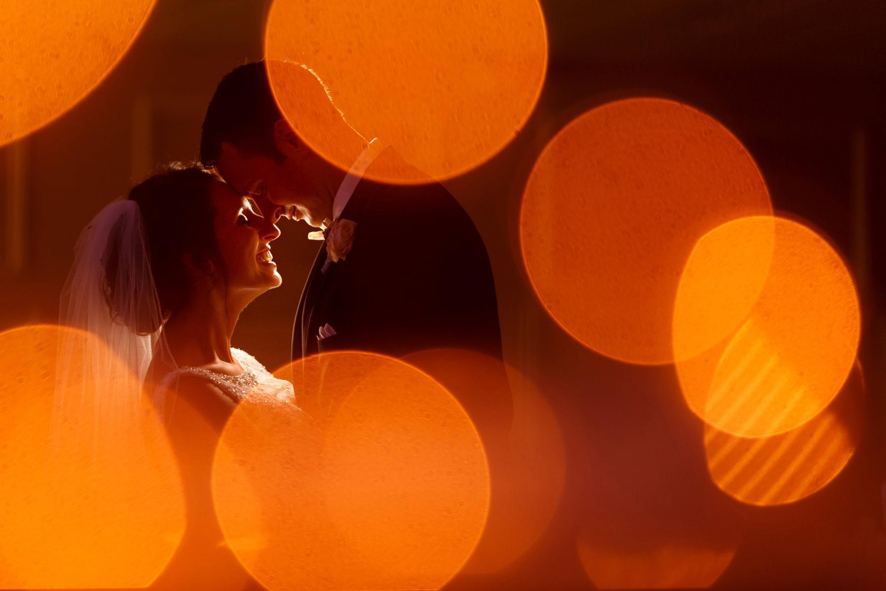 charleston wedding photographers_206