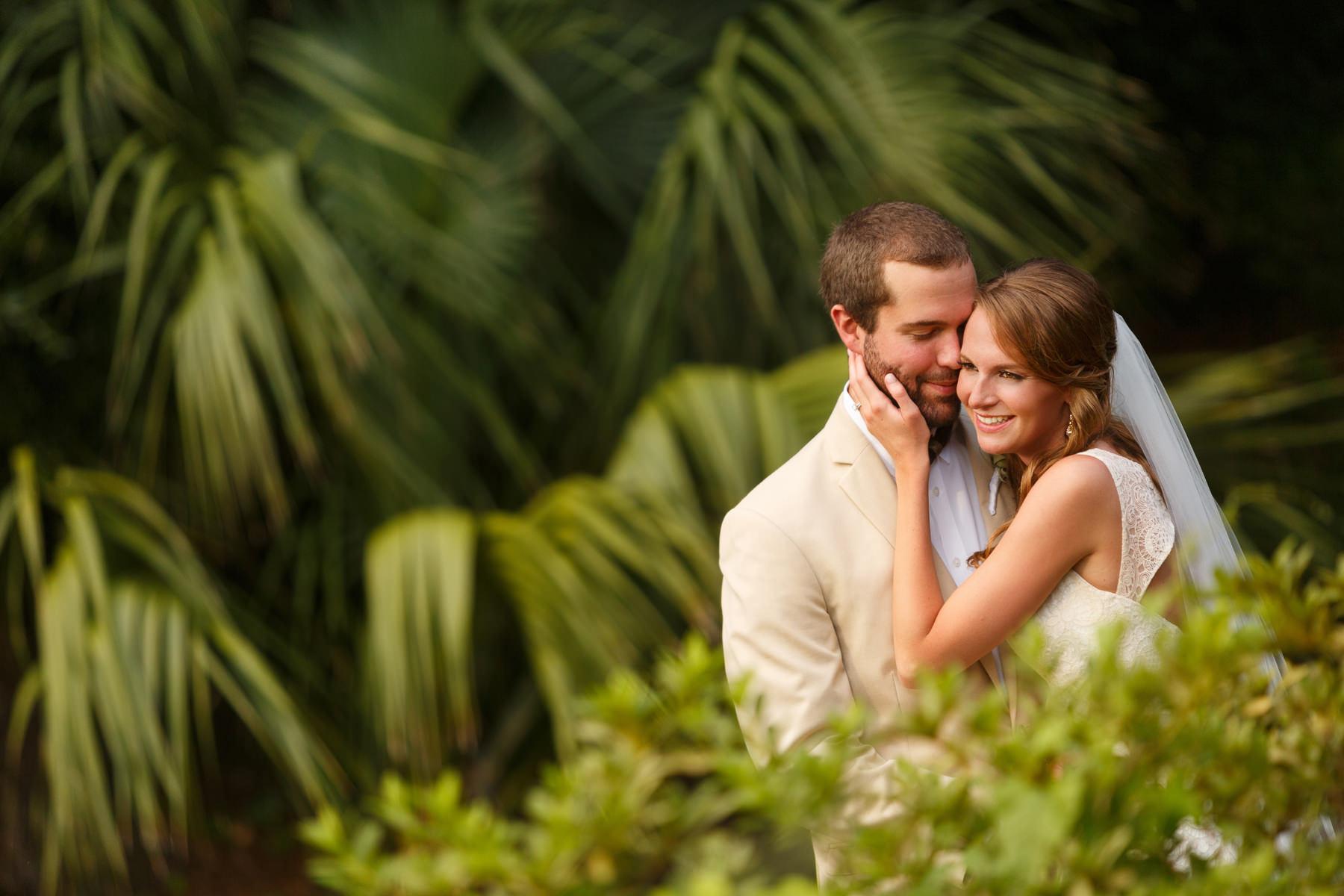 charleston wedding photographers_208