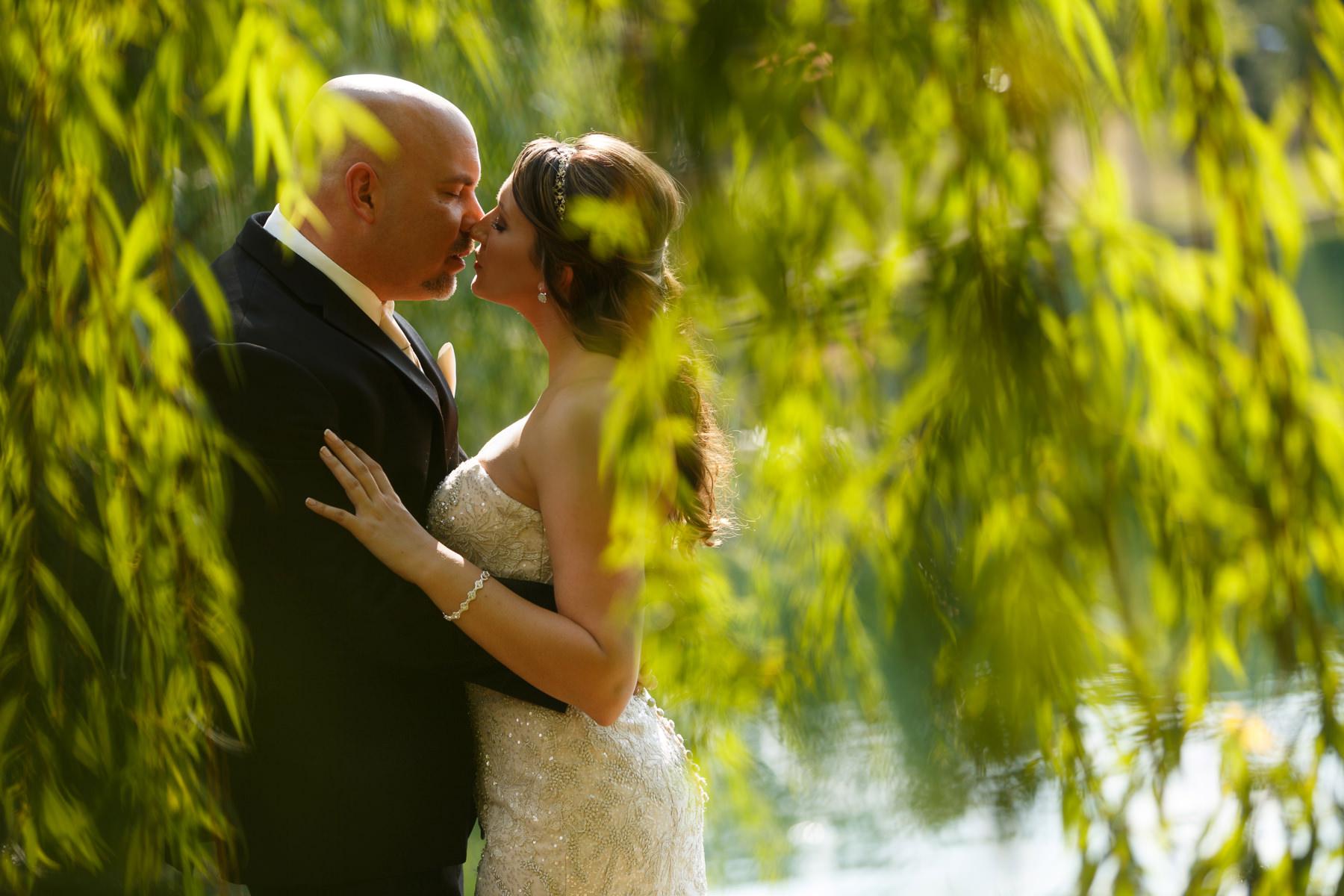 charleston wedding photographers_209