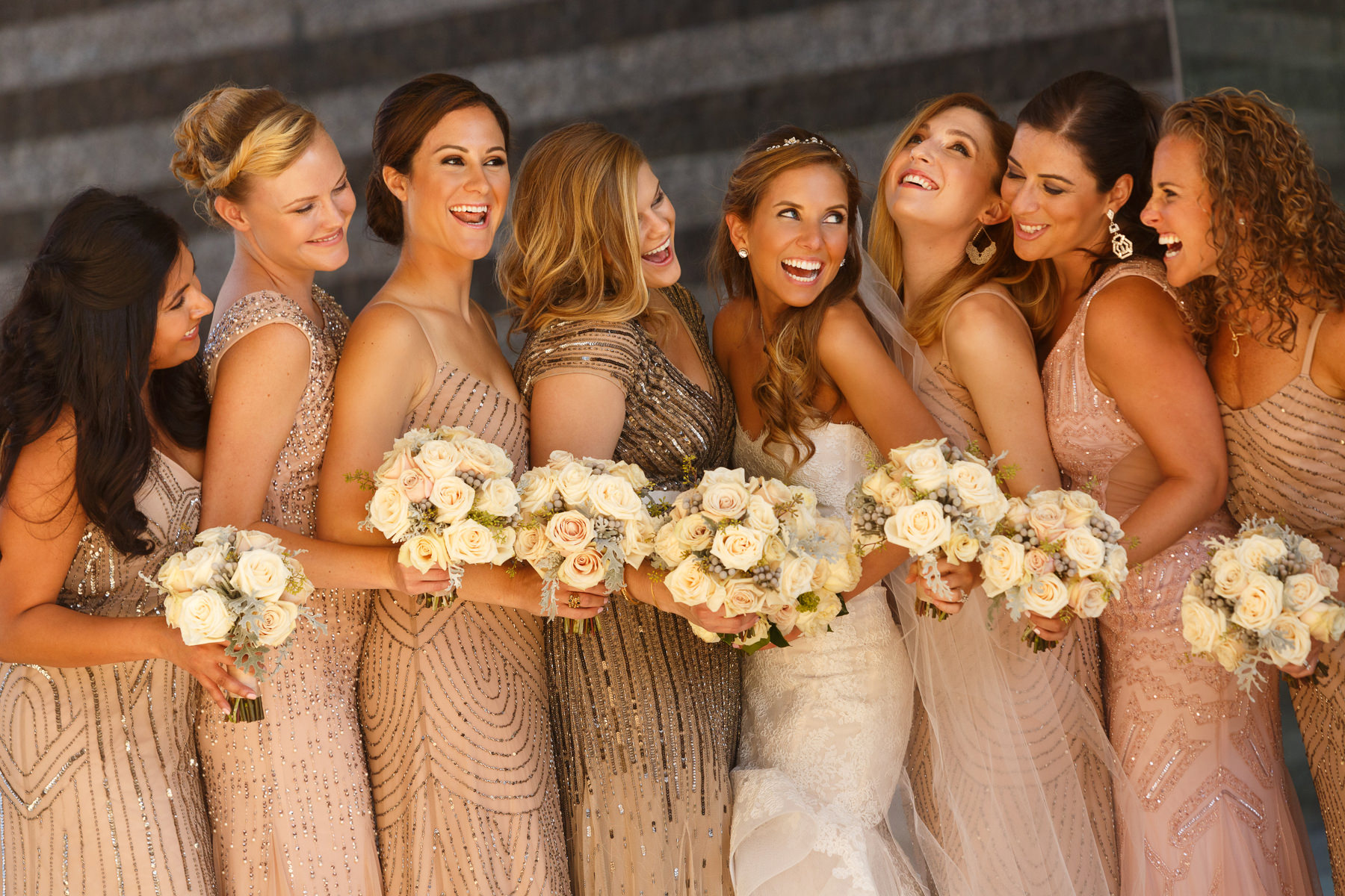 charleston wedding photographers_210