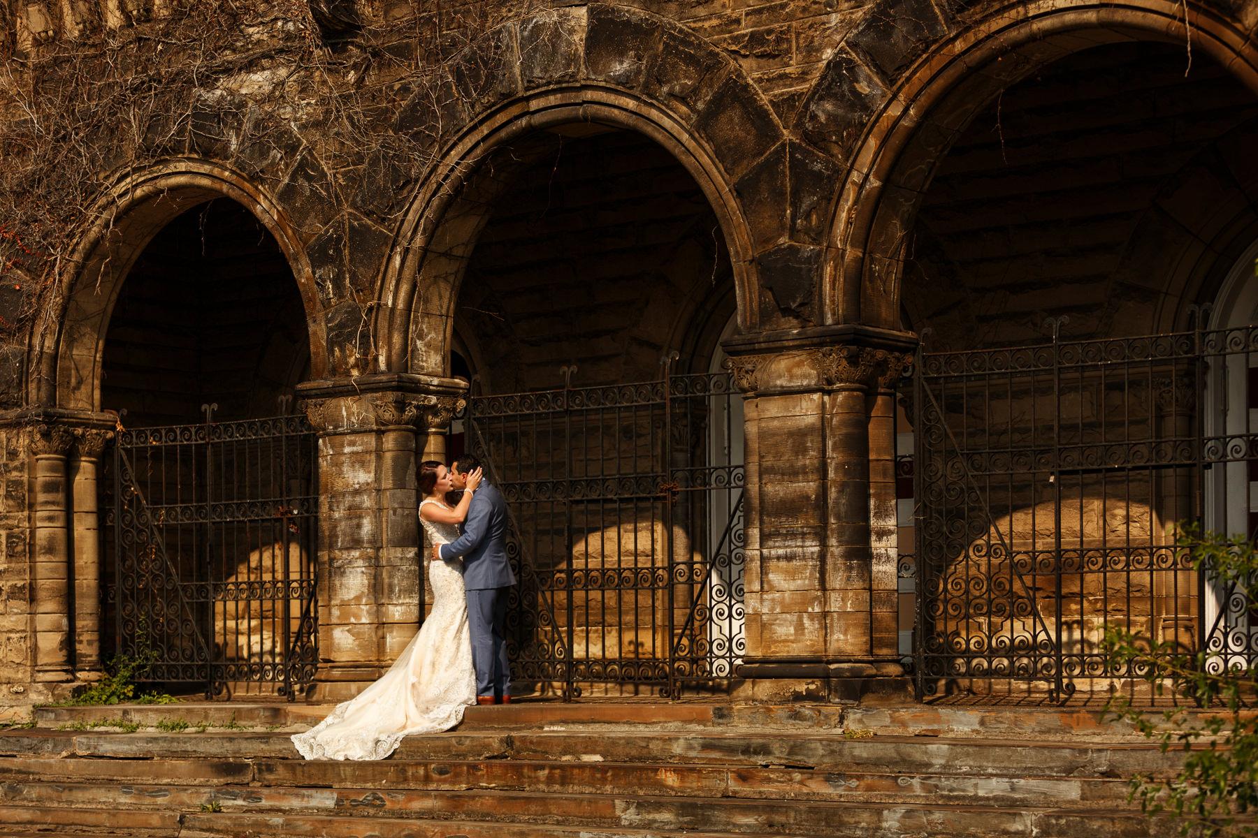 charleston wedding photographers_212