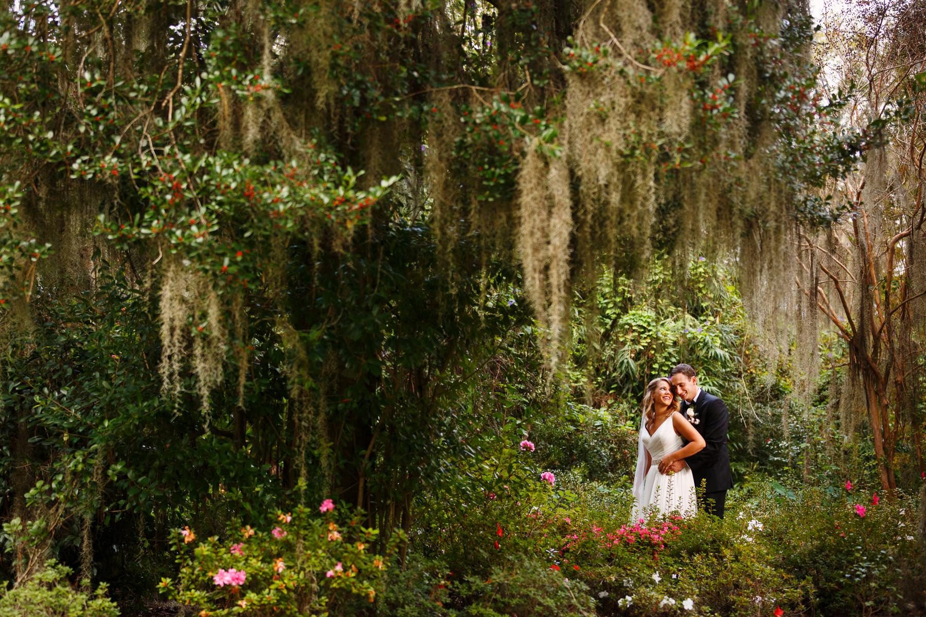 charleston wedding photographers_219