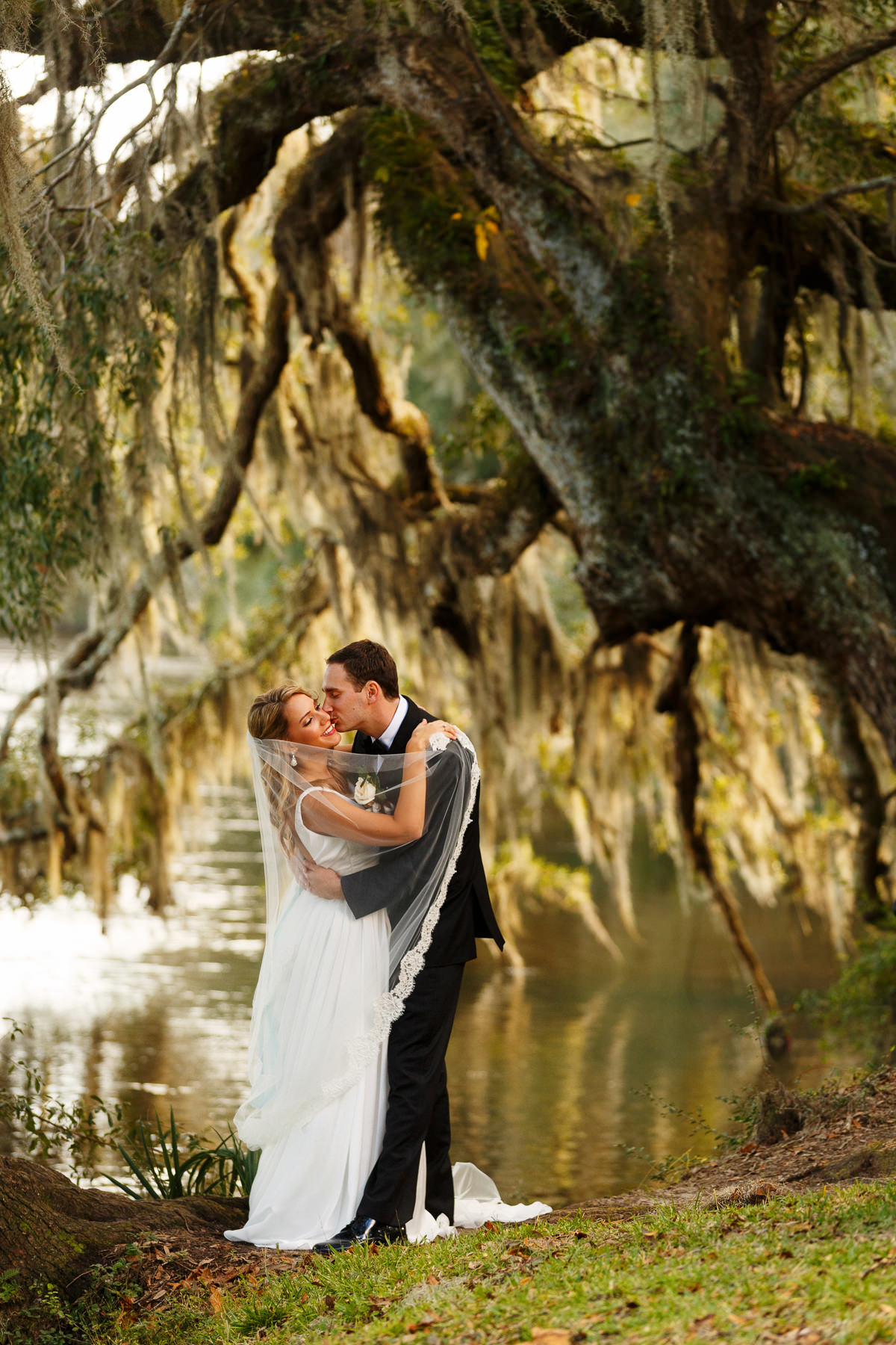 charleston wedding photographers_220