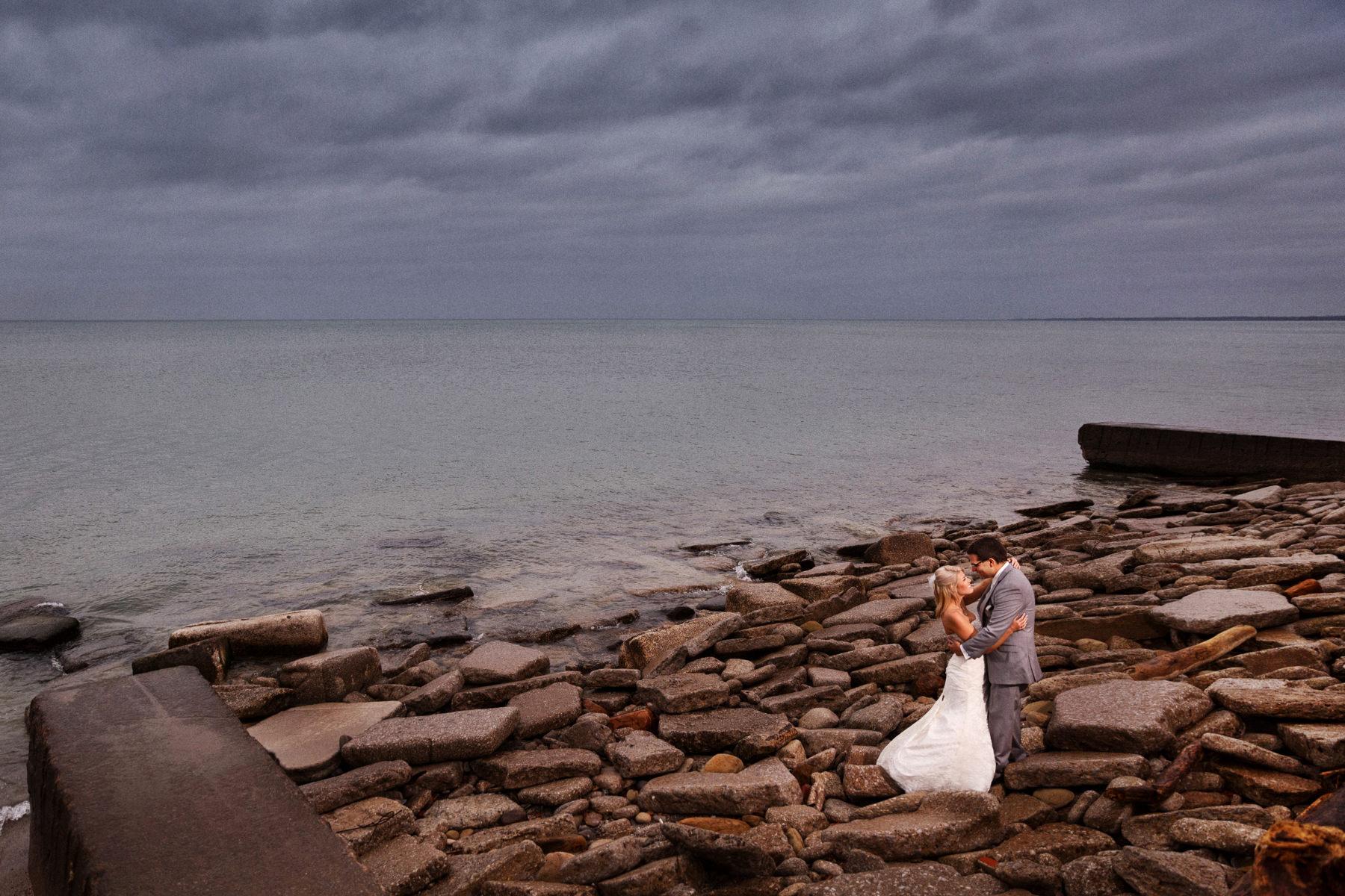 charleston wedding photographers_222