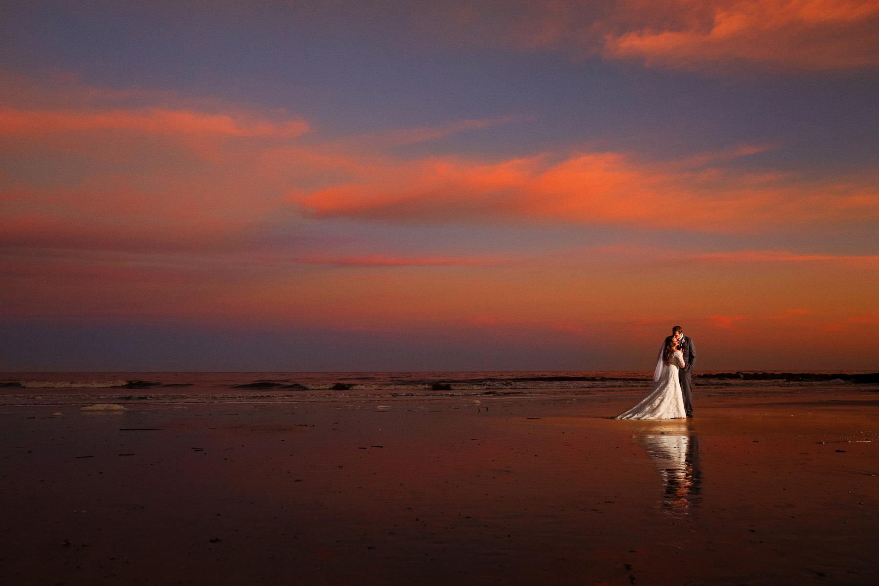 charleston wedding photographers_223