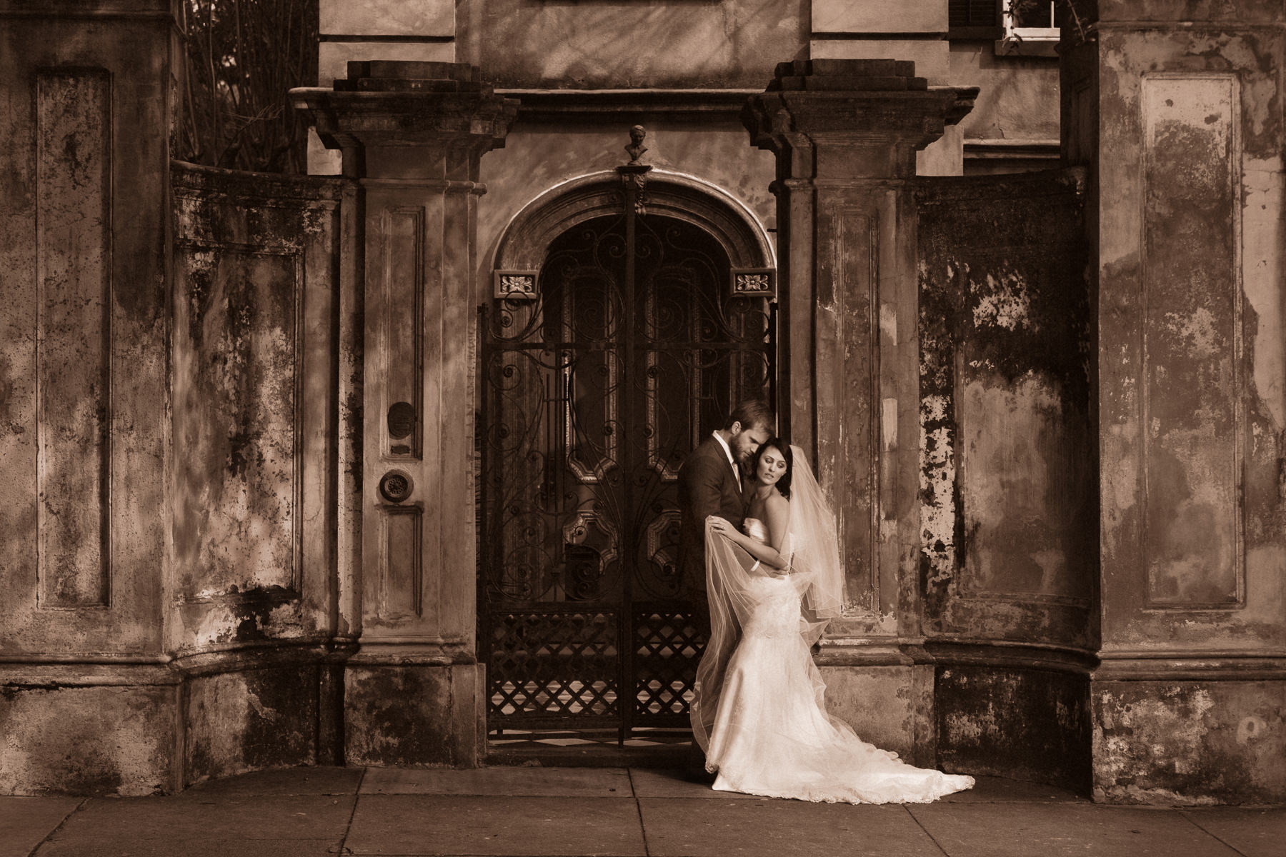 charleston wedding photographers_224