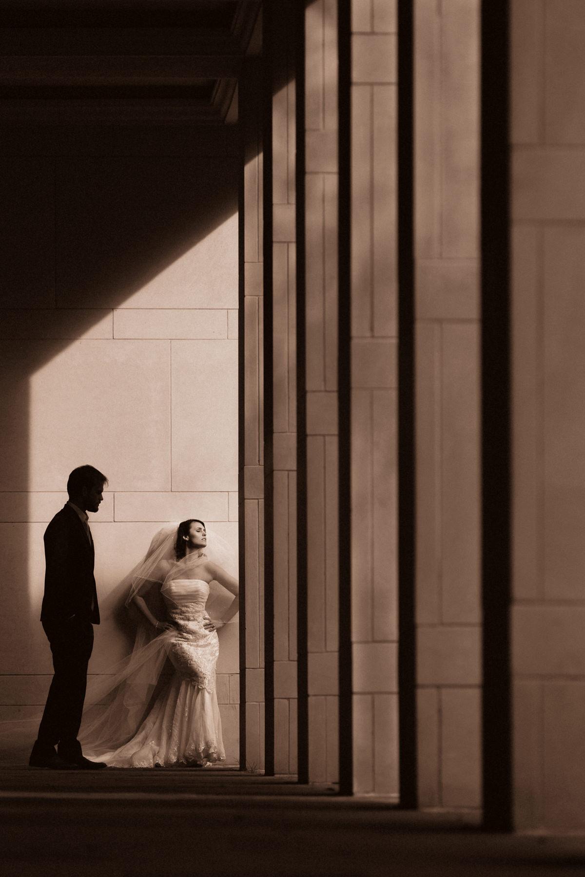 charleston wedding photographers_225