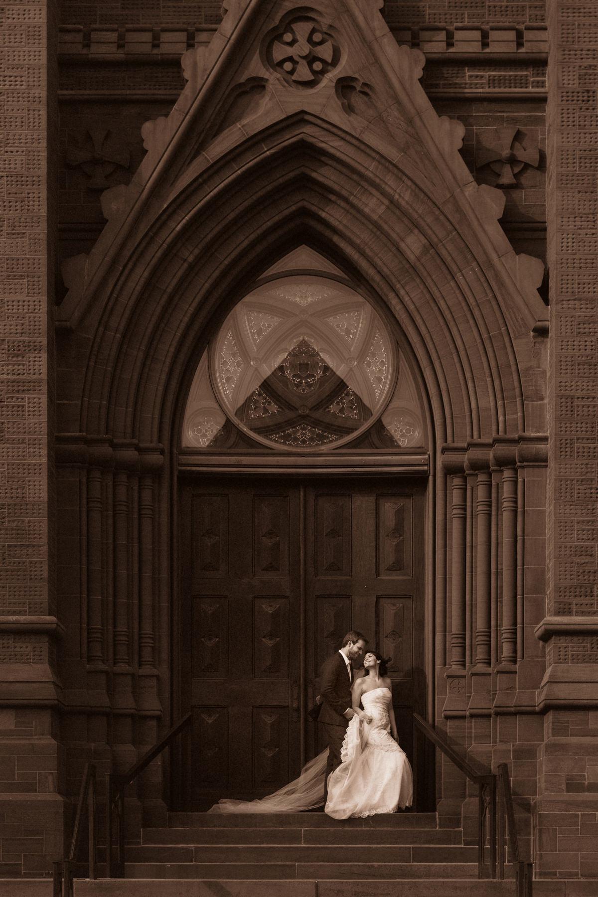 charleston wedding photographers_226