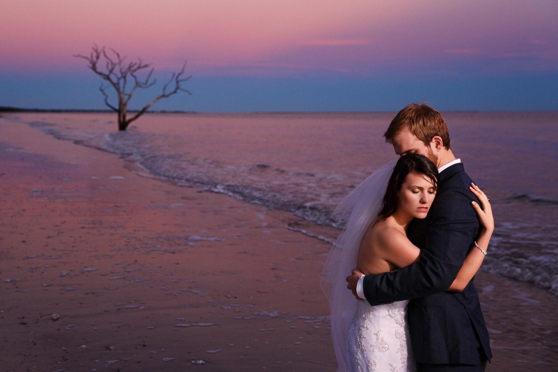 charleston wedding photographers_227