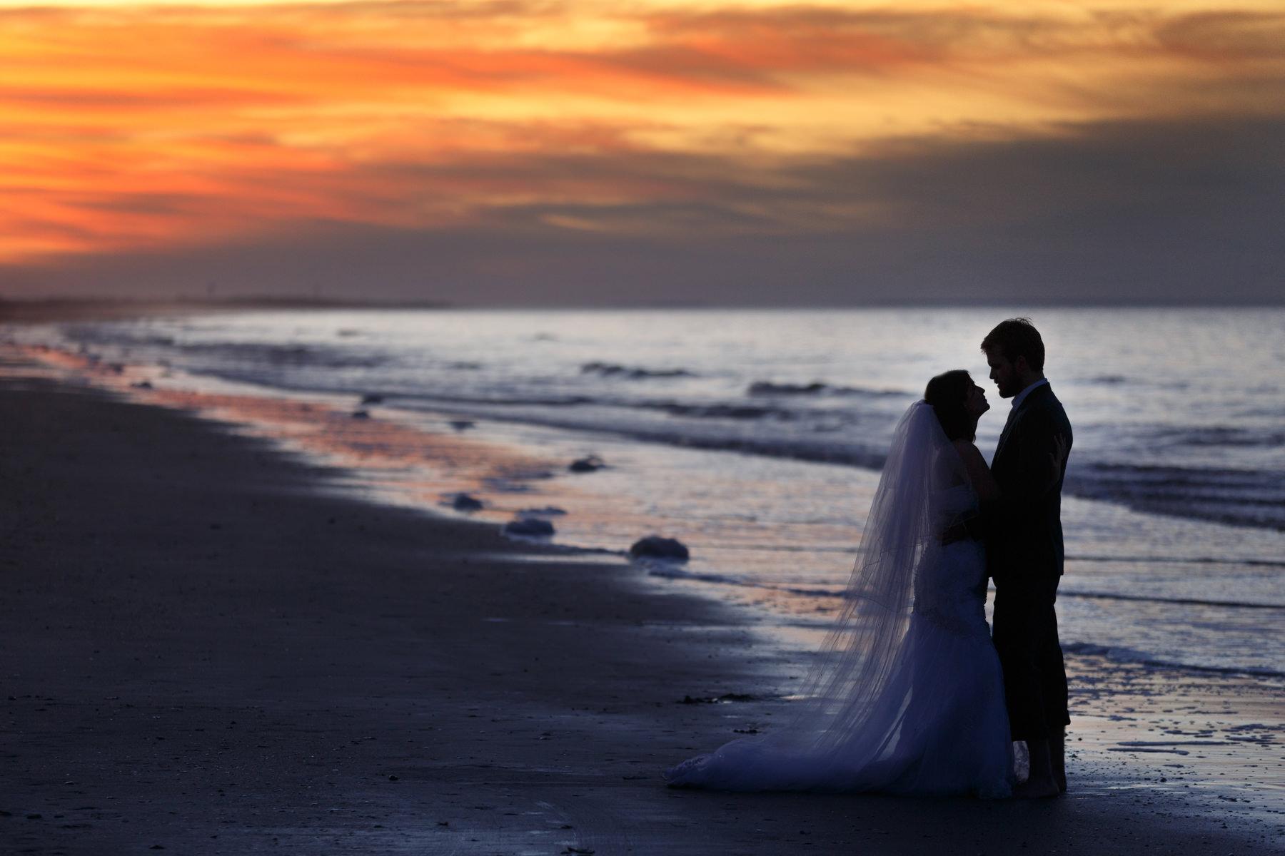 charleston wedding photographers_228