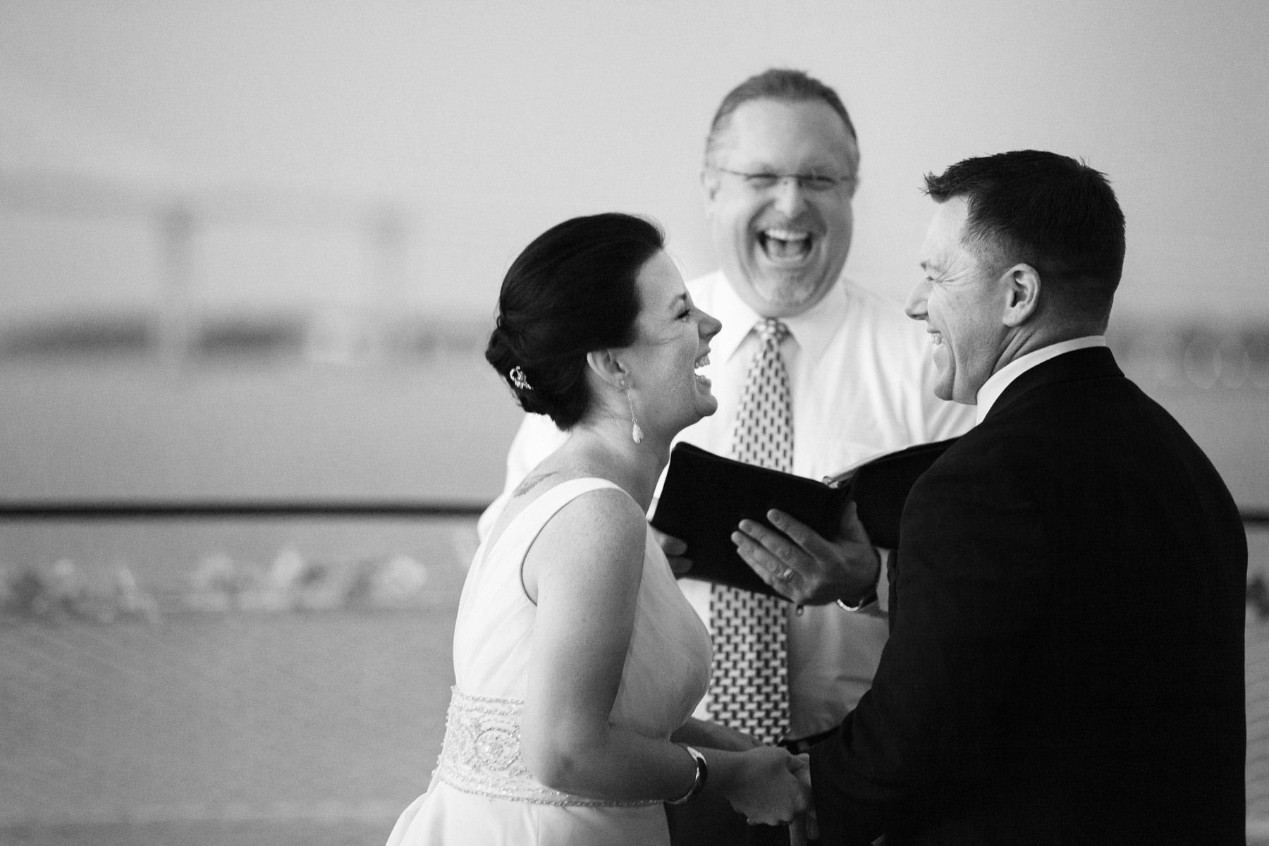 charleston wedding photographers_23
