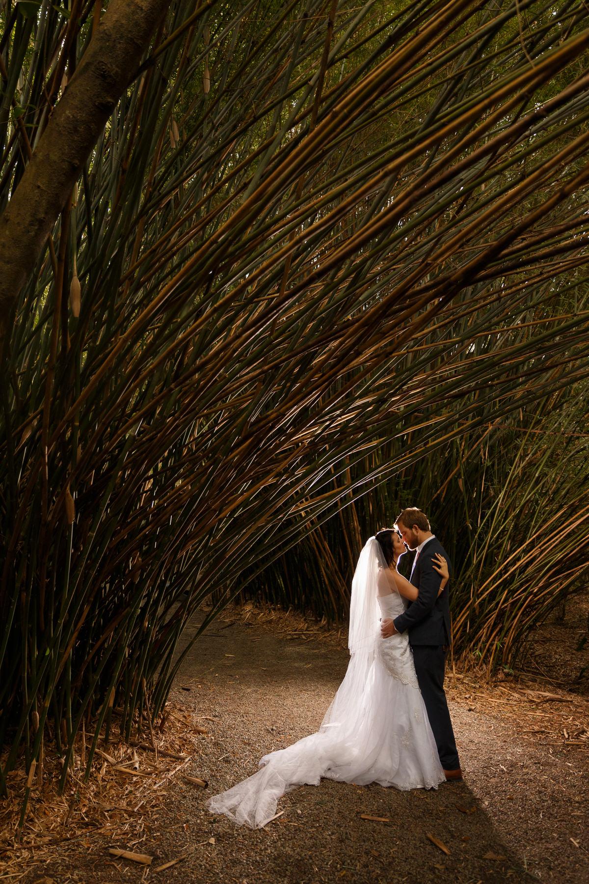 charleston wedding photographers_230