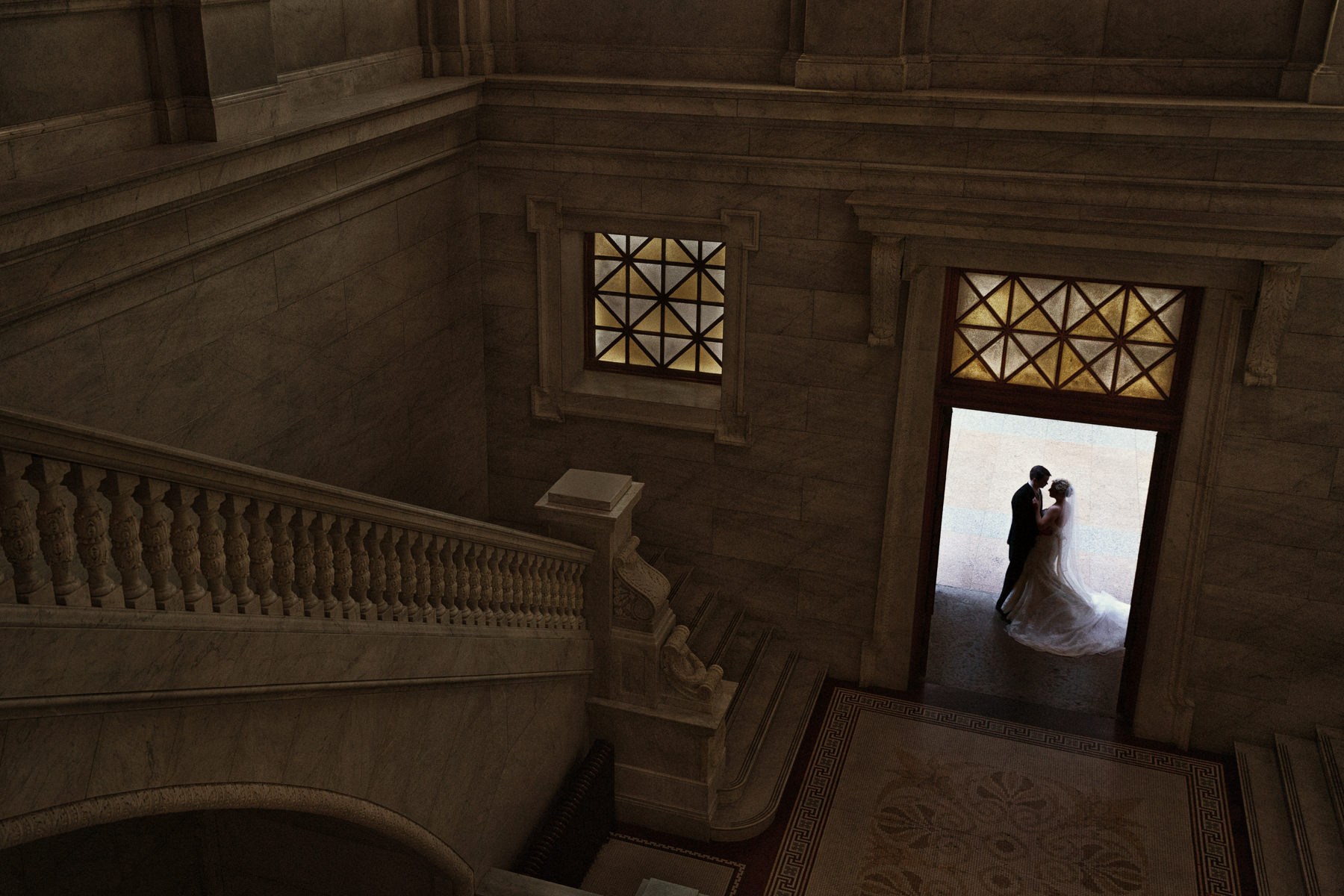 charleston wedding photographers_233