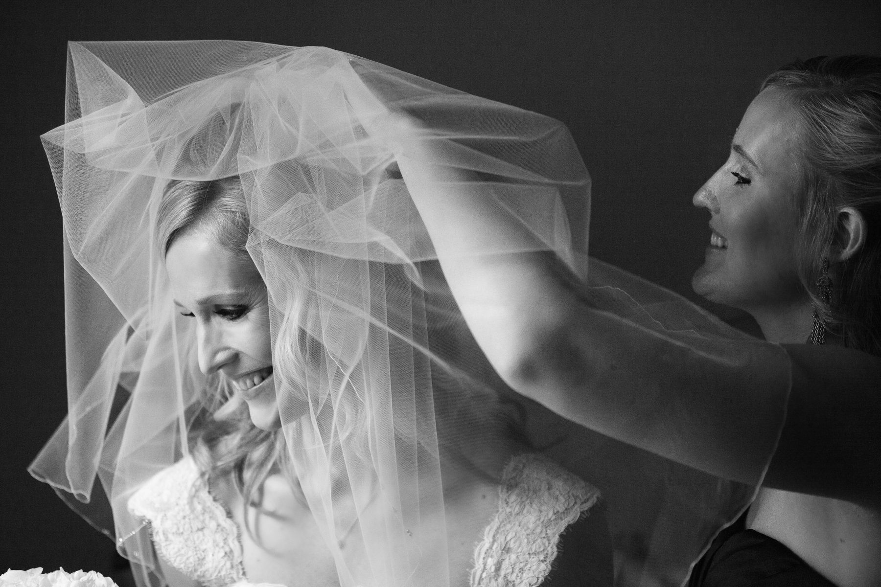 charleston wedding photographers_26