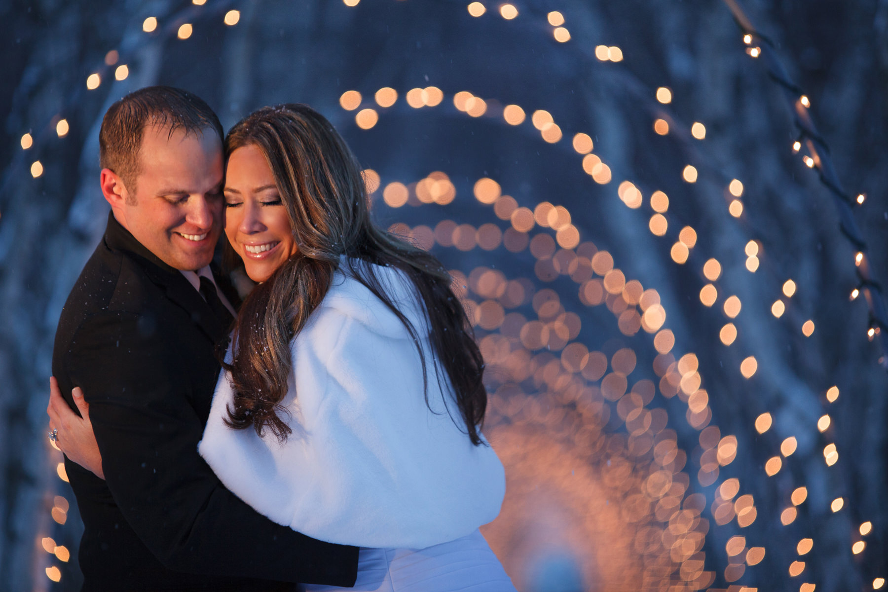 charleston wedding photographers_27