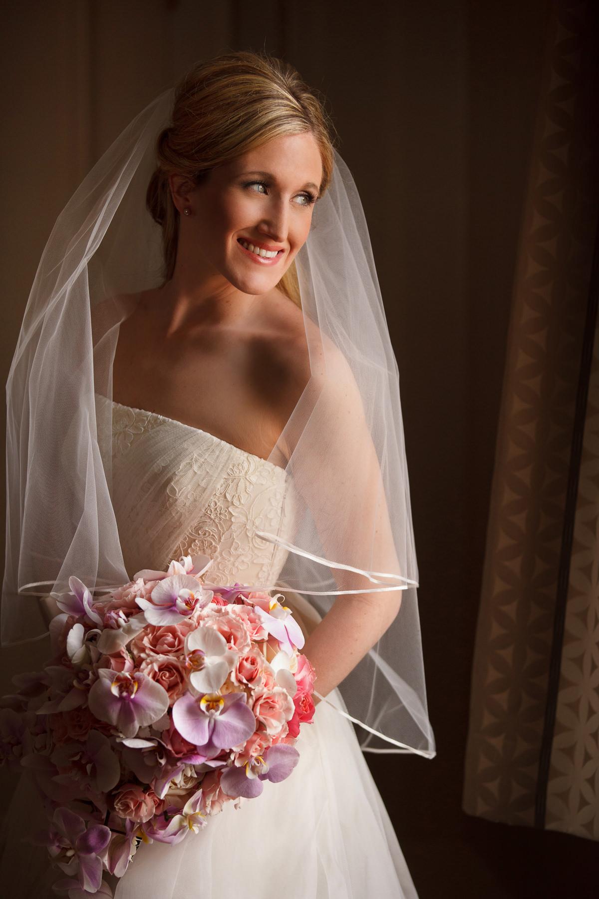 charleston wedding photographers_30