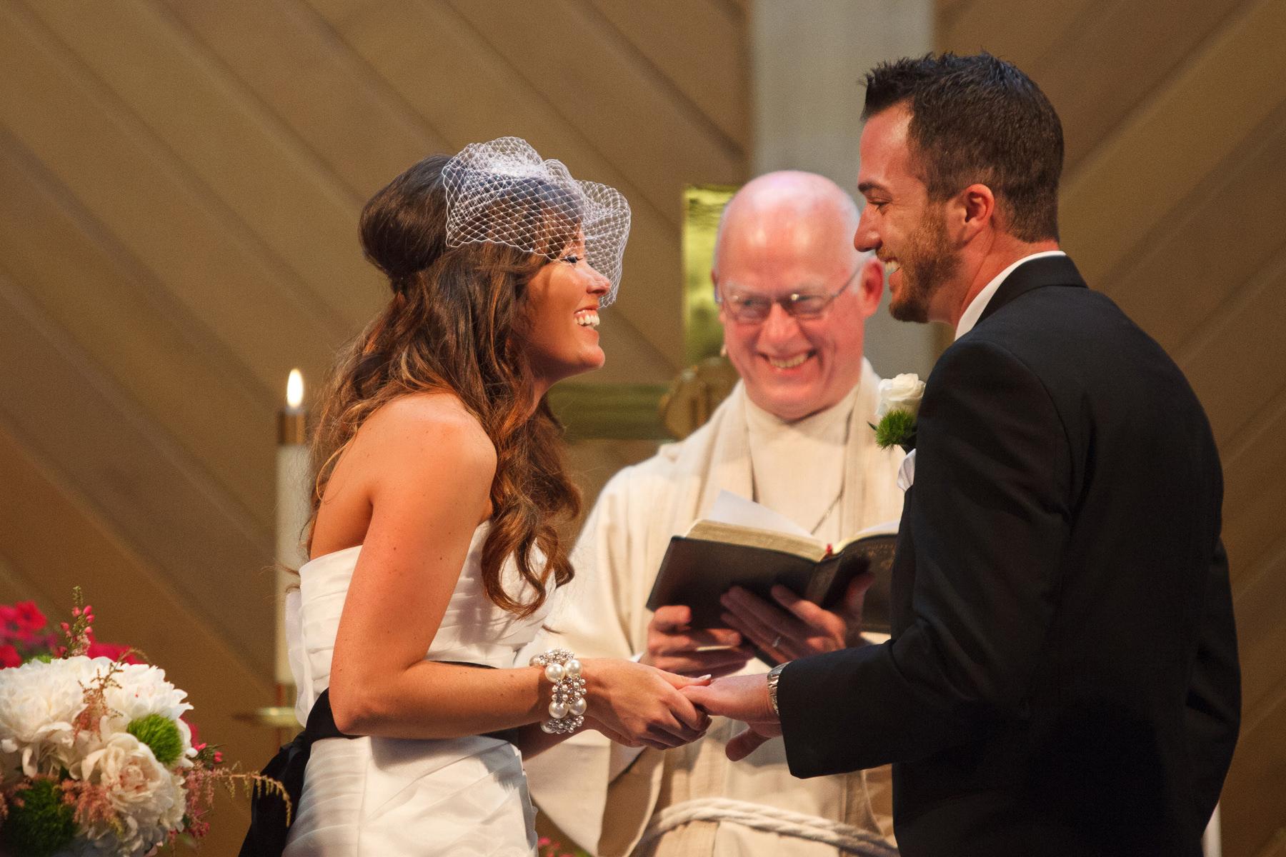 charleston wedding photographers_33