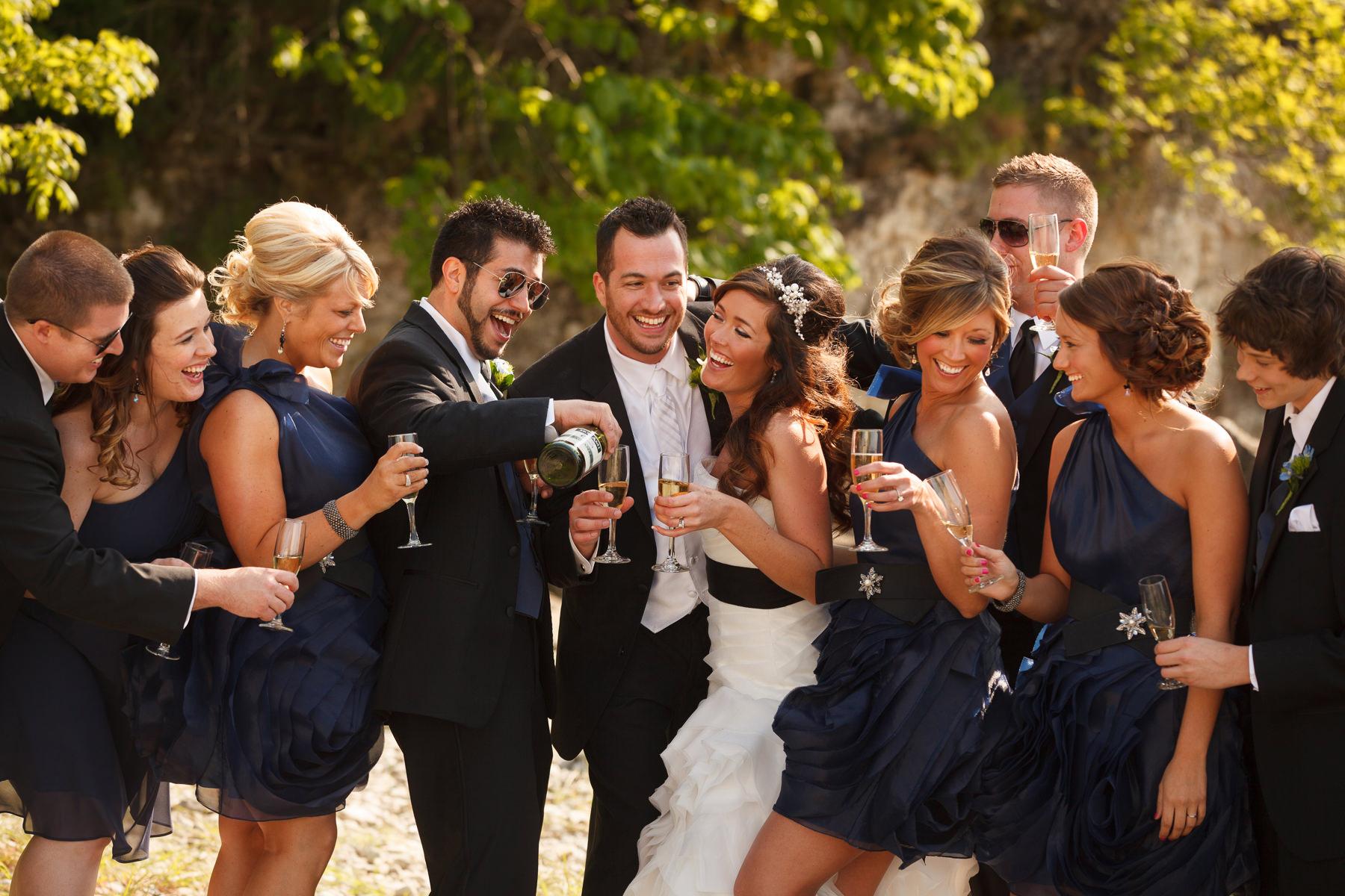 charleston wedding photographers_34