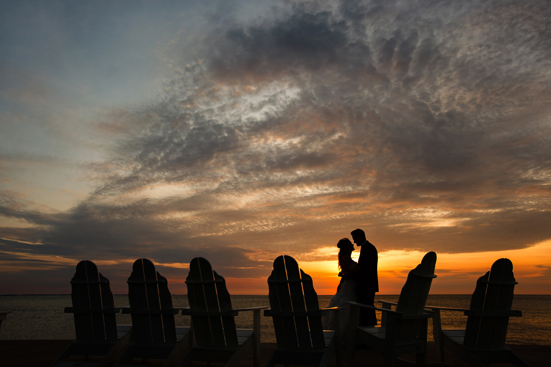 charleston wedding photographers_35