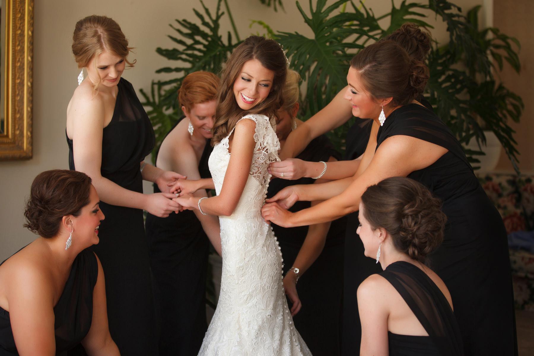 charleston wedding photographers_36