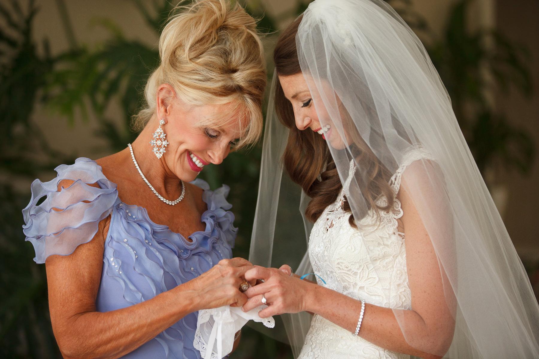 charleston wedding photographers_37