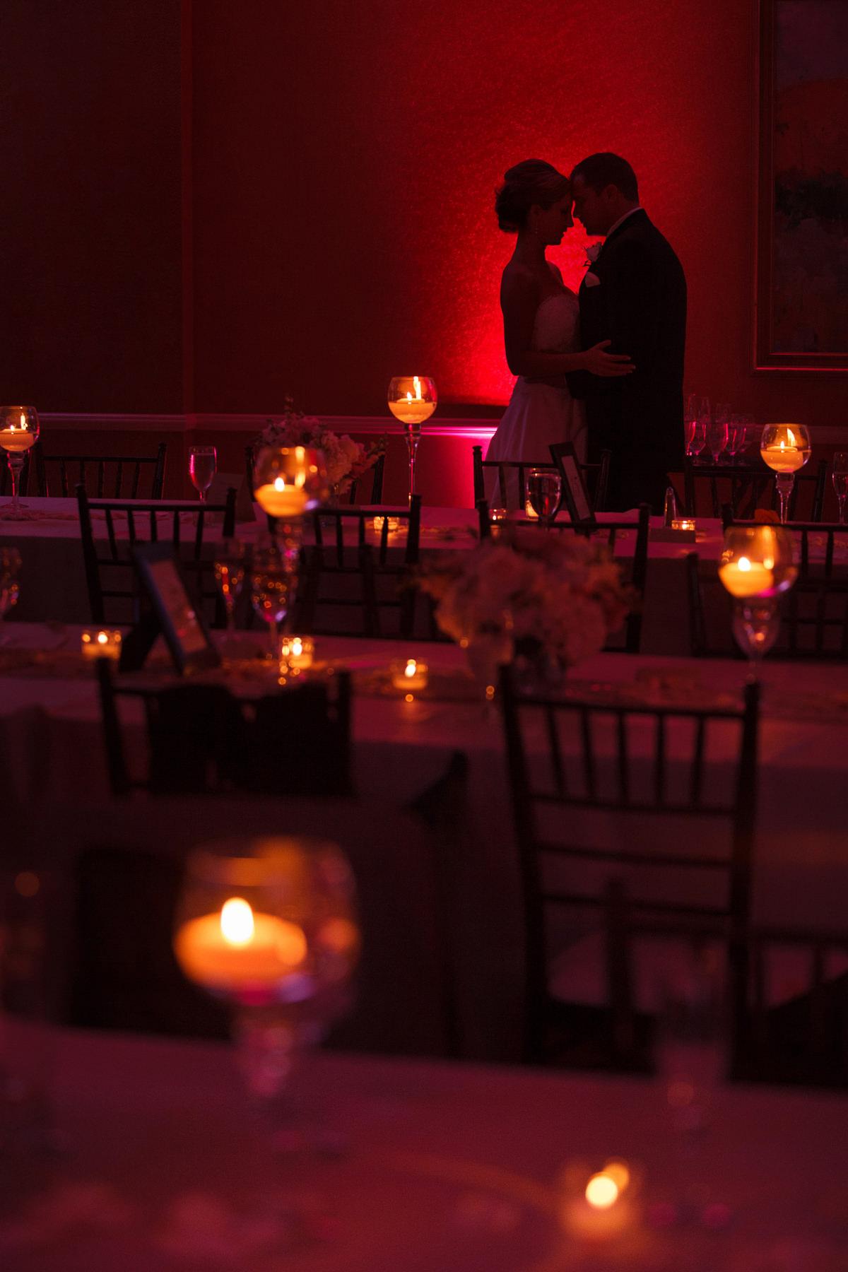 charleston wedding photographers_40